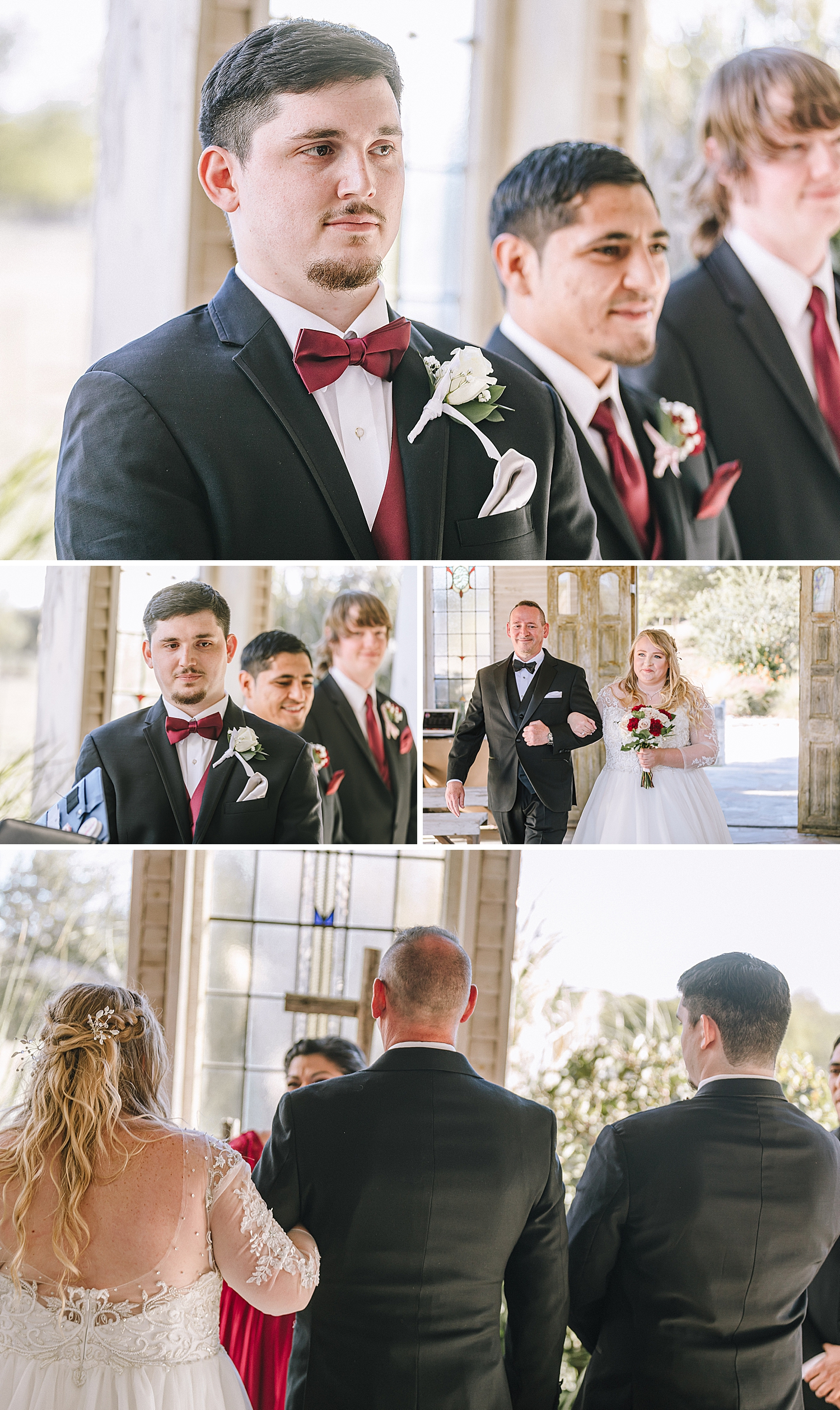 New-Braunfels-Wedding-Photographer-Gruene-Estate-Carly-Barton-Photography_0056.jpg