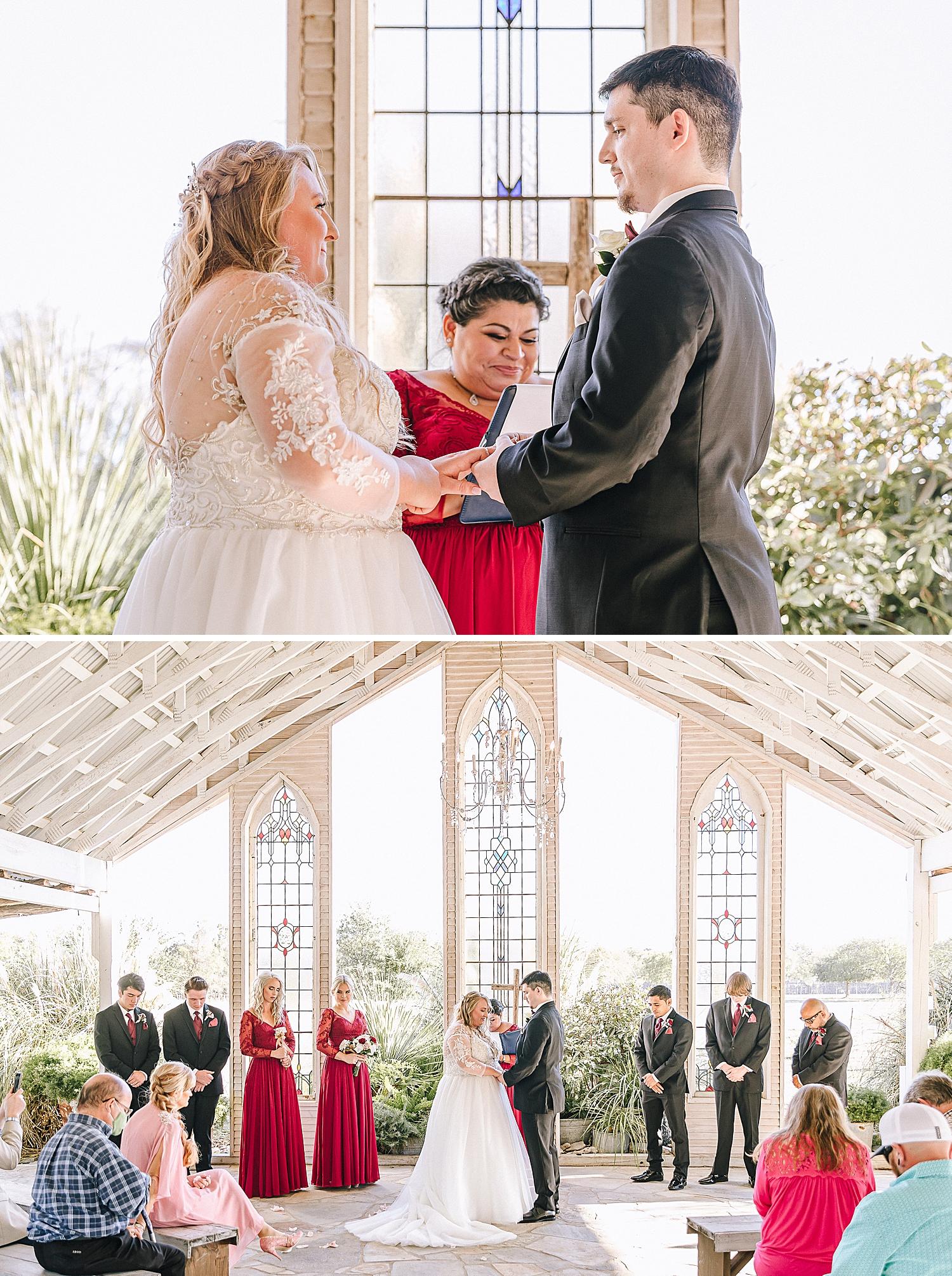 New-Braunfels-Wedding-Photographer-Gruene-Estate-Carly-Barton-Photography_0059.jpg