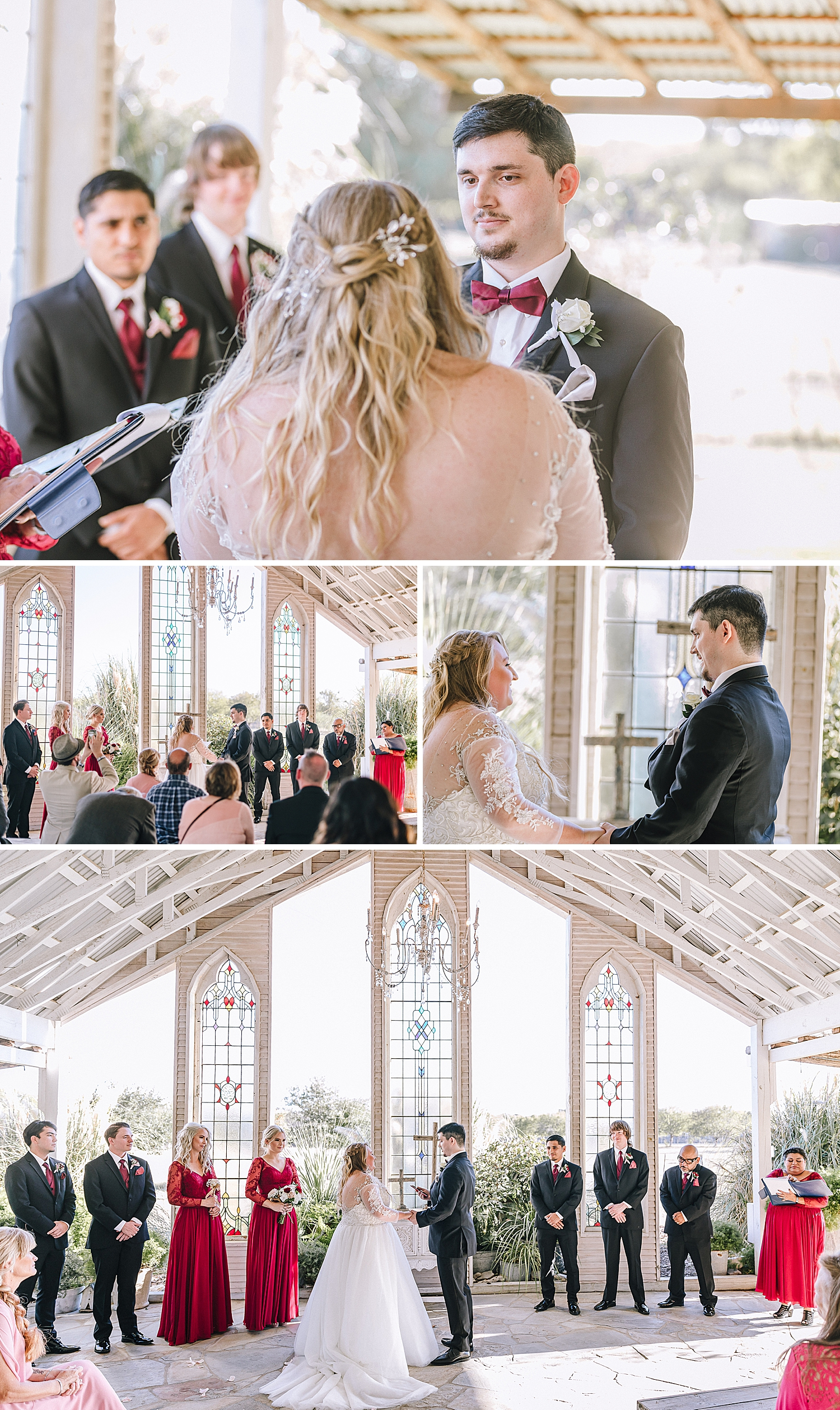 New-Braunfels-Wedding-Photographer-Gruene-Estate-Carly-Barton-Photography_0061.jpg