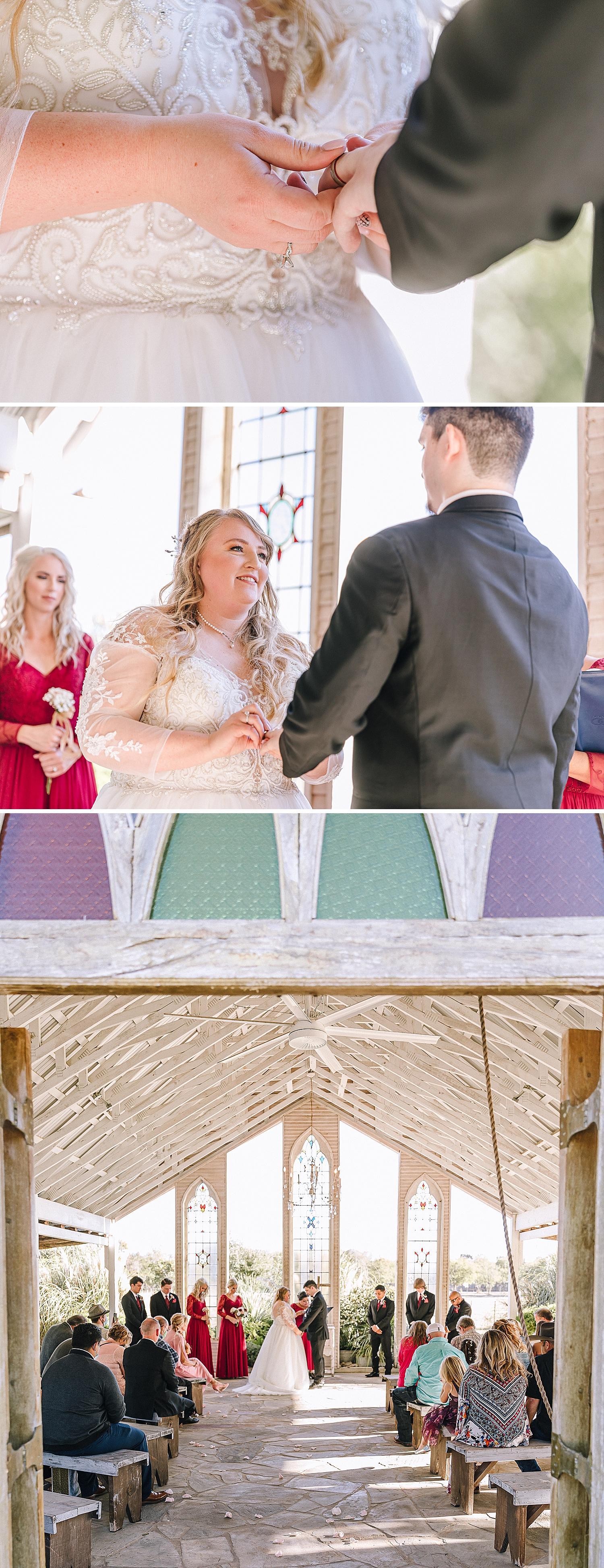 New-Braunfels-Wedding-Photographer-Gruene-Estate-Carly-Barton-Photography_0063.jpg