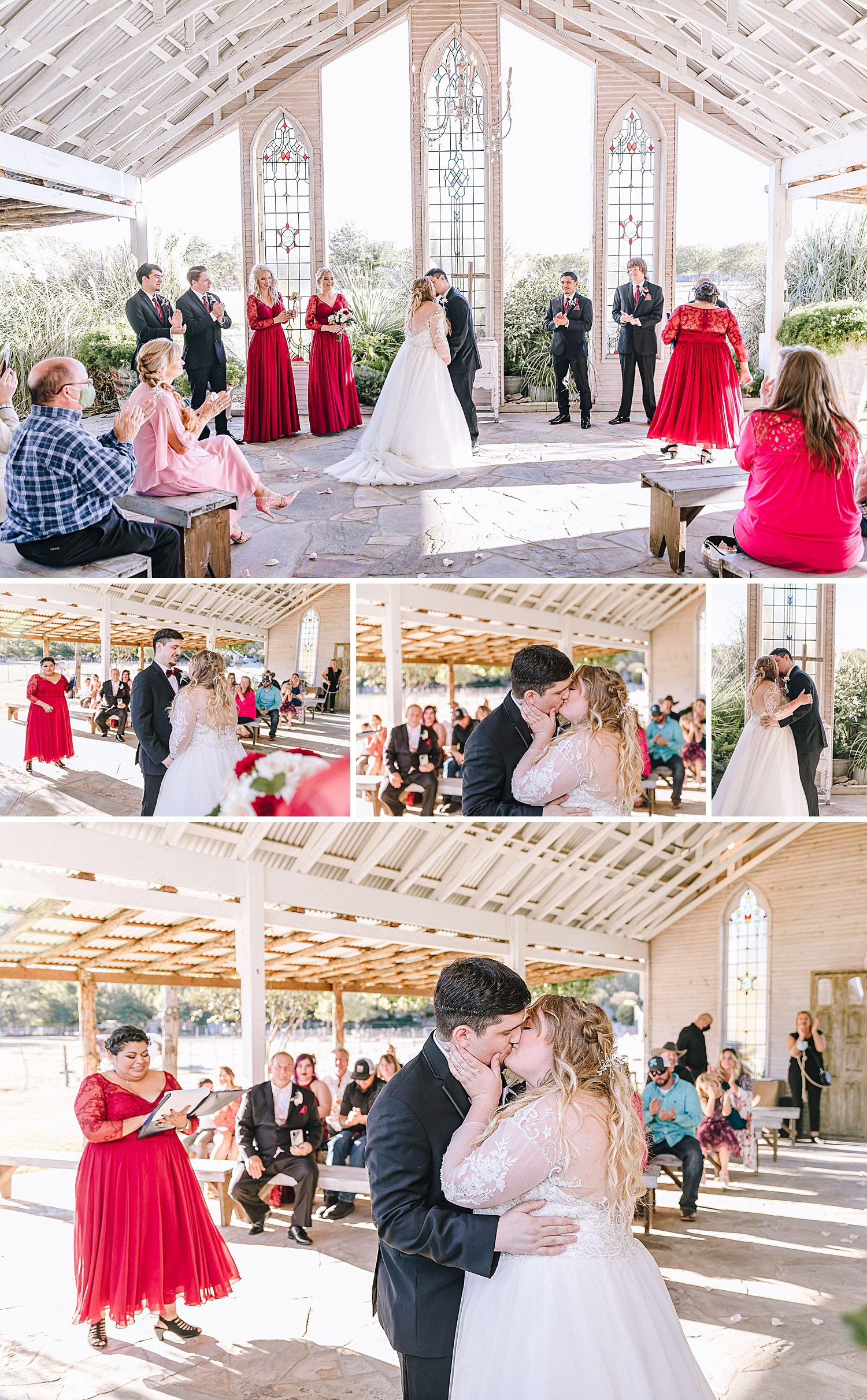 New-Braunfels-Wedding-Photographer-Gruene-Estate-Carly-Barton-Photography_0064.jpg
