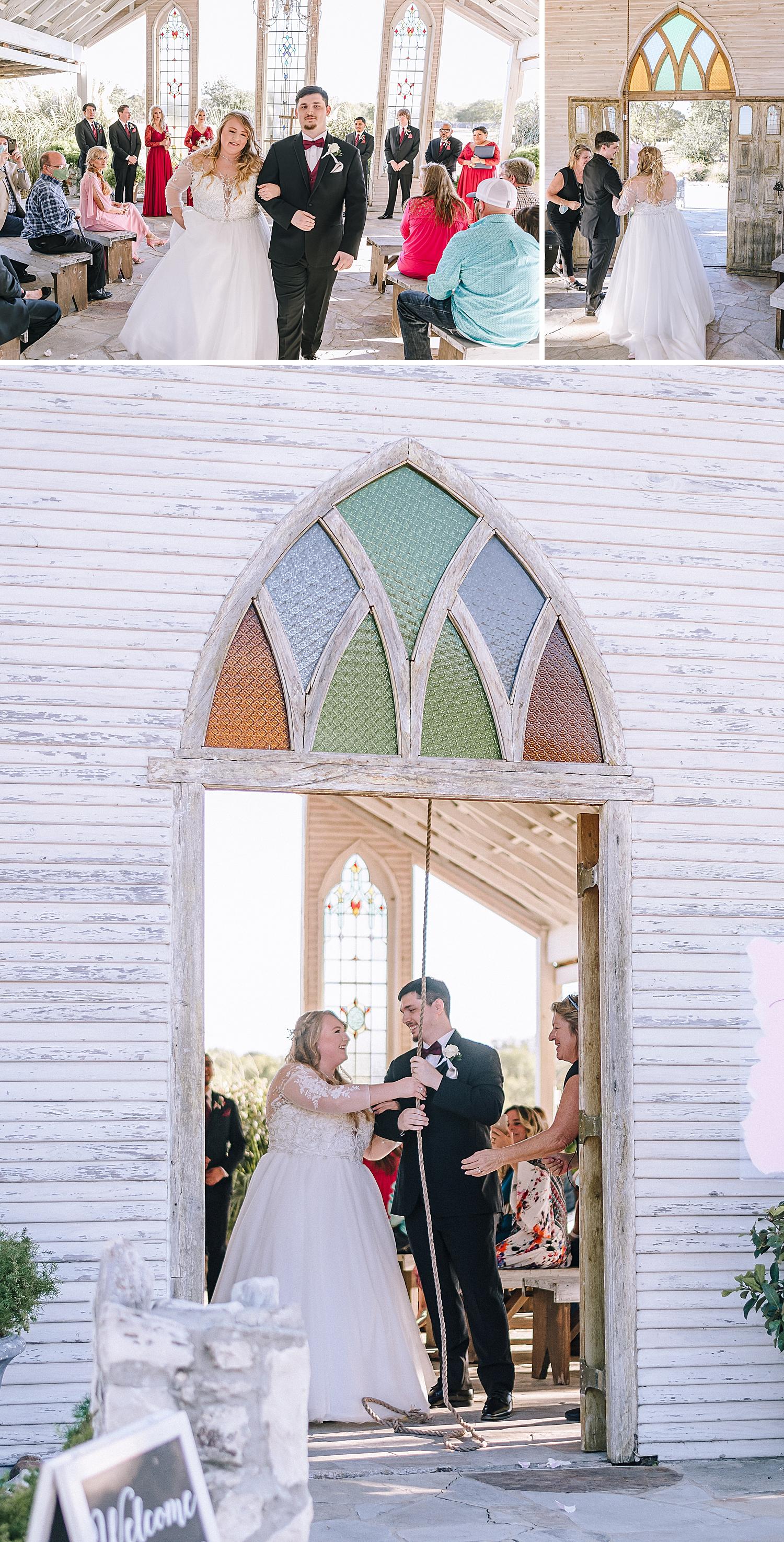New-Braunfels-Wedding-Photographer-Gruene-Estate-Carly-Barton-Photography_0065.jpg