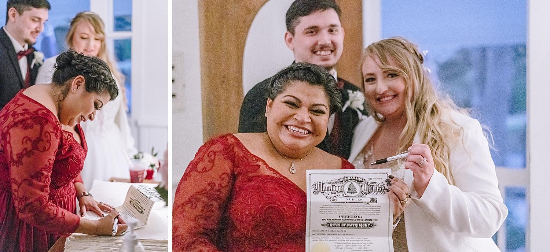 New-Braunfels-Wedding-Photographer-Gruene-Estate-Carly-Barton-Photography_0068.jpg