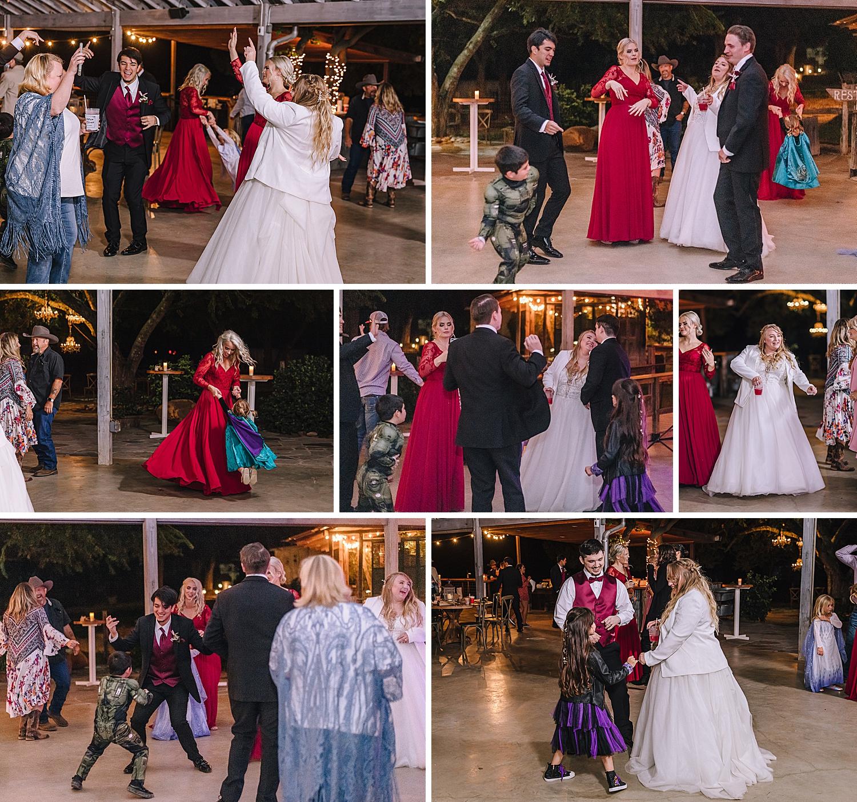 New-Braunfels-Wedding-Photographer-Gruene-Estate-Carly-Barton-Photography_0070.jpg