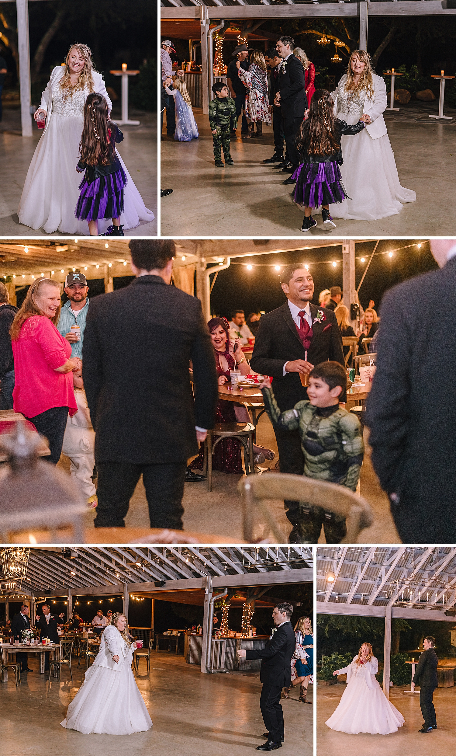 New-Braunfels-Wedding-Photographer-Gruene-Estate-Carly-Barton-Photography_0071.jpg