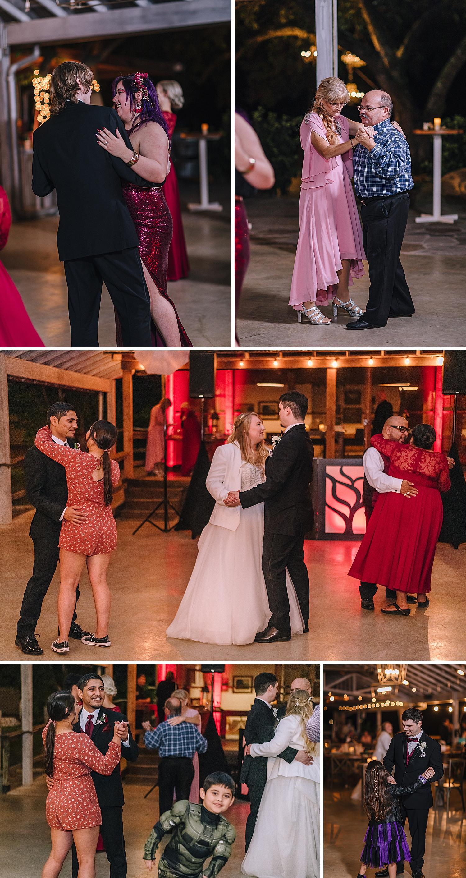 New-Braunfels-Wedding-Photographer-Gruene-Estate-Carly-Barton-Photography_0073.jpg