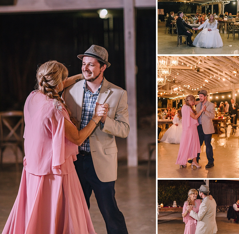 New-Braunfels-Wedding-Photographer-Gruene-Estate-Carly-Barton-Photography_0074.jpg