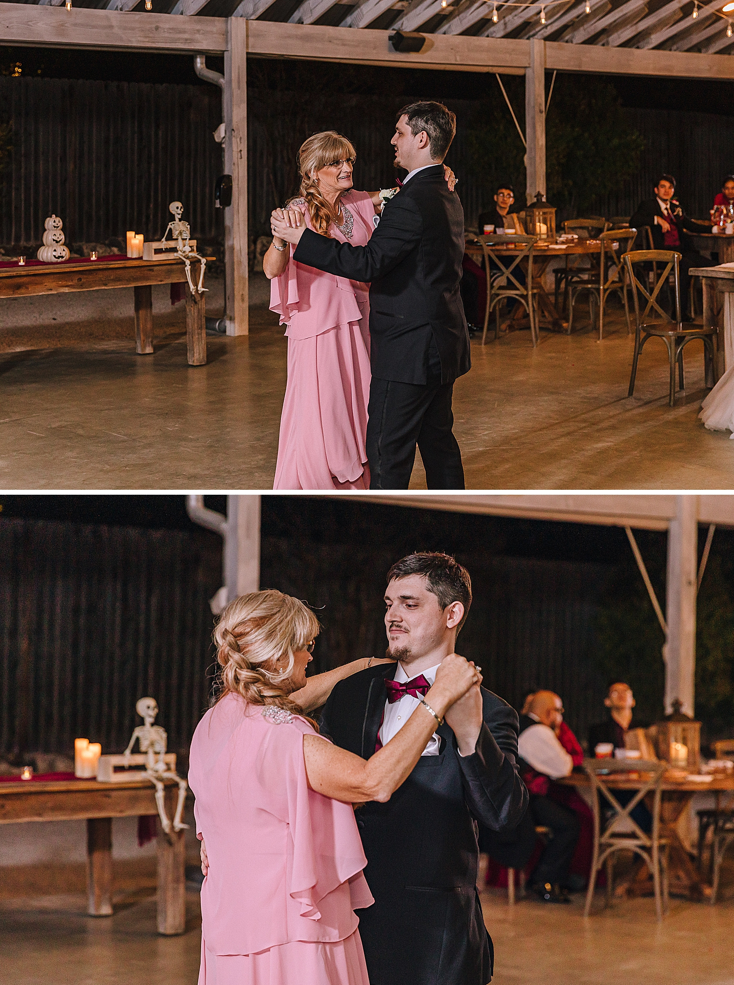 New-Braunfels-Wedding-Photographer-Gruene-Estate-Carly-Barton-Photography_0076.jpg