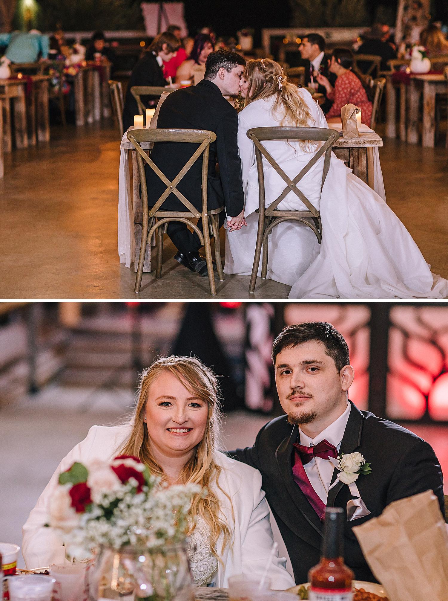 New-Braunfels-Wedding-Photographer-Gruene-Estate-Carly-Barton-Photography_0077.jpg