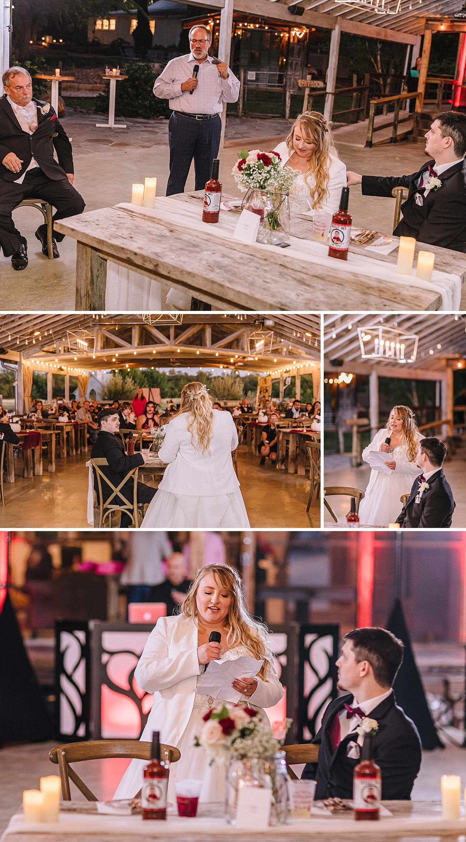 New-Braunfels-Wedding-Photographer-Gruene-Estate-Carly-Barton-Photography_0078.jpg