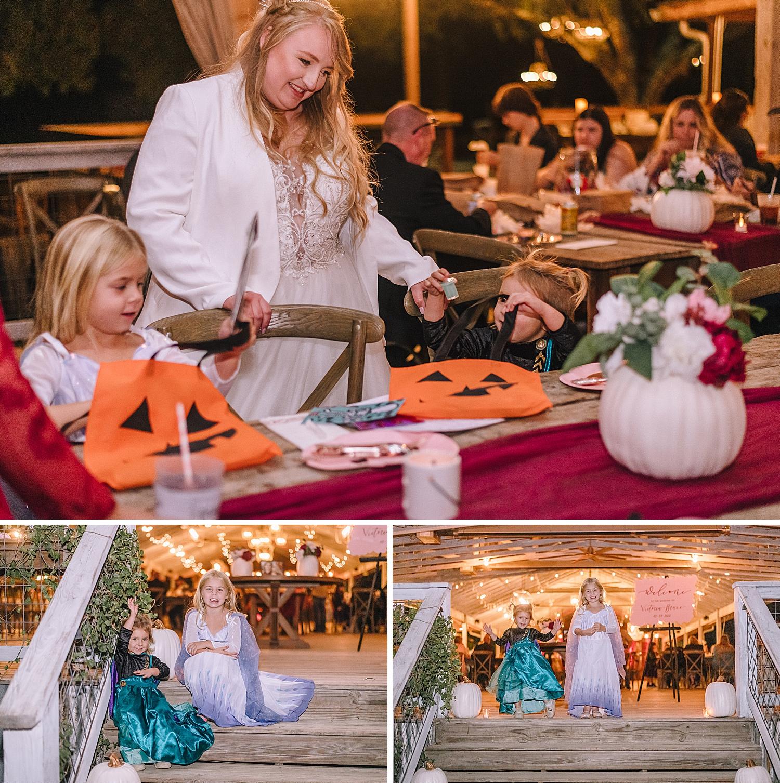 New-Braunfels-Wedding-Photographer-Gruene-Estate-Carly-Barton-Photography_0080.jpg
