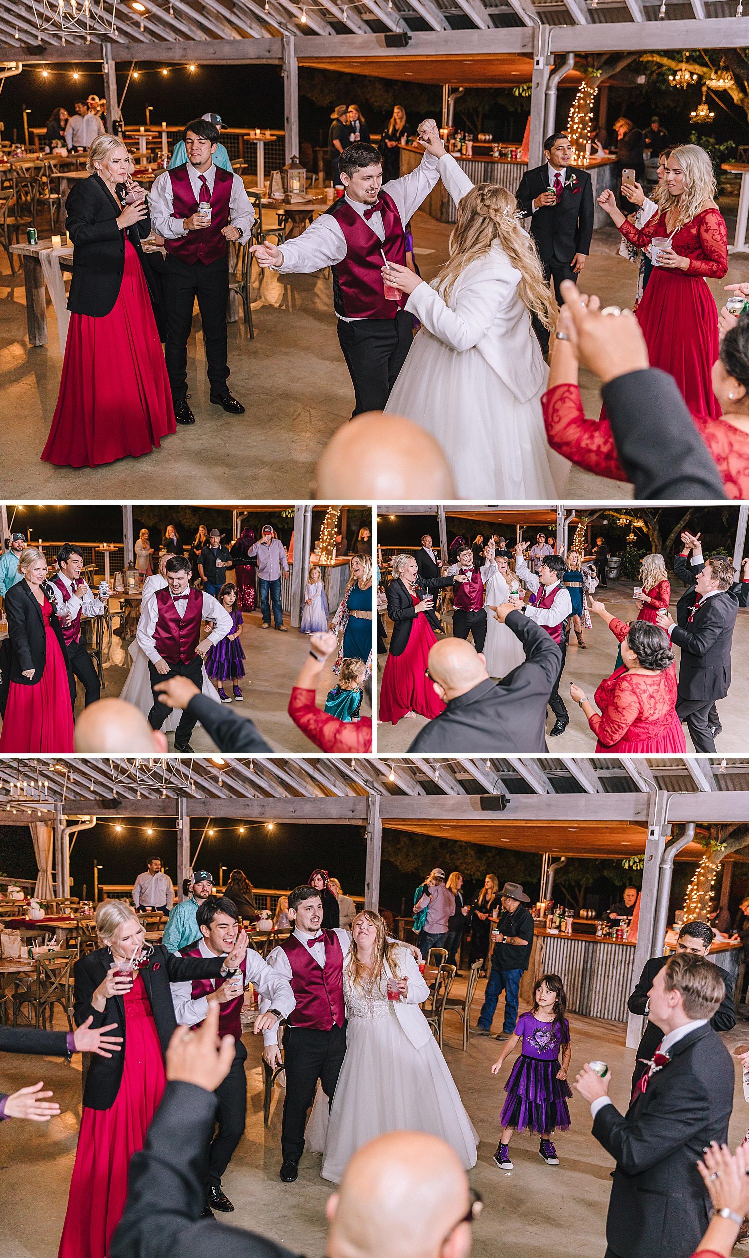 New-Braunfels-Wedding-Photographer-Gruene-Estate-Carly-Barton-Photography_0082.jpg
