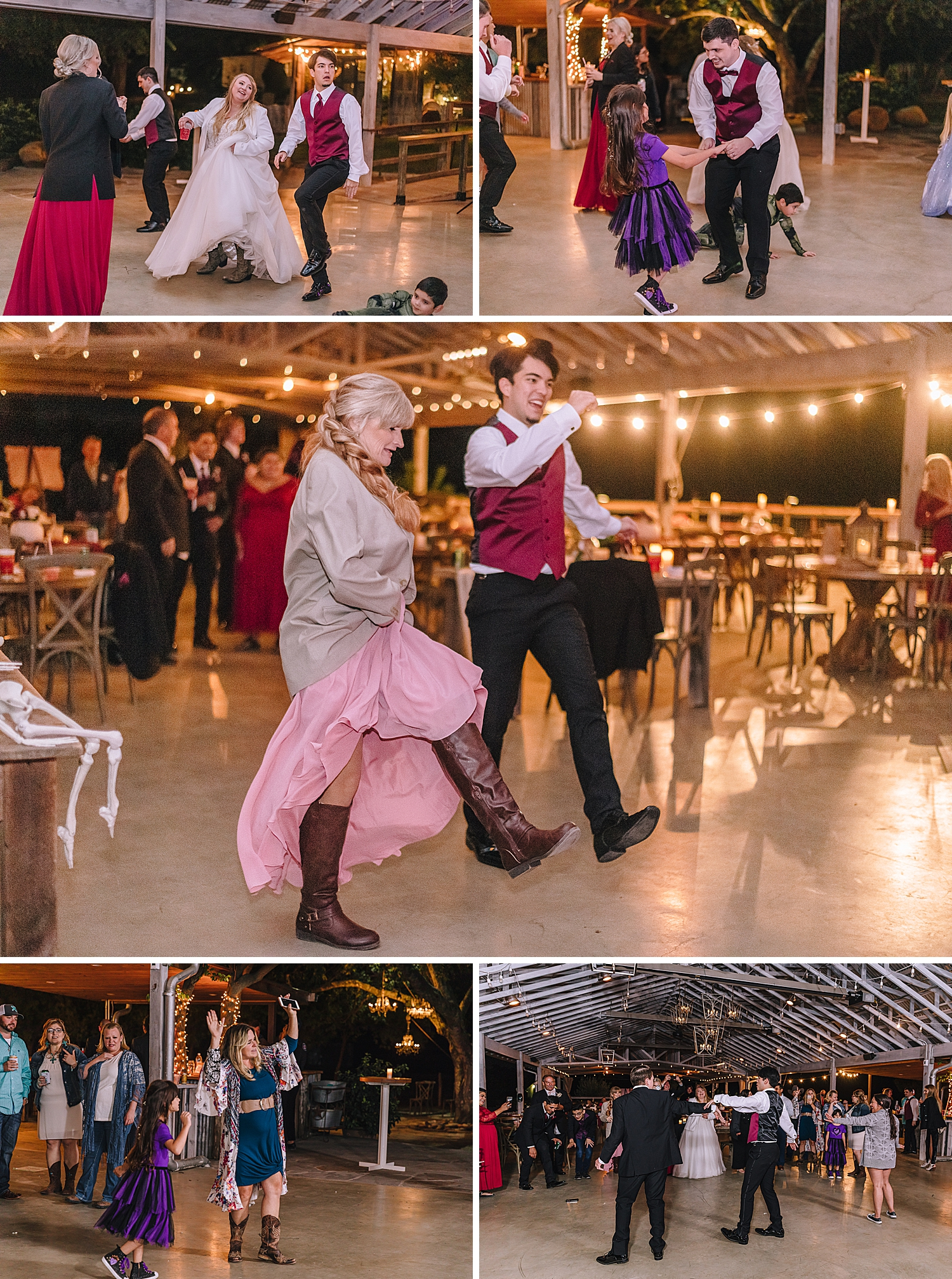 New-Braunfels-Wedding-Photographer-Gruene-Estate-Carly-Barton-Photography_0085.jpg