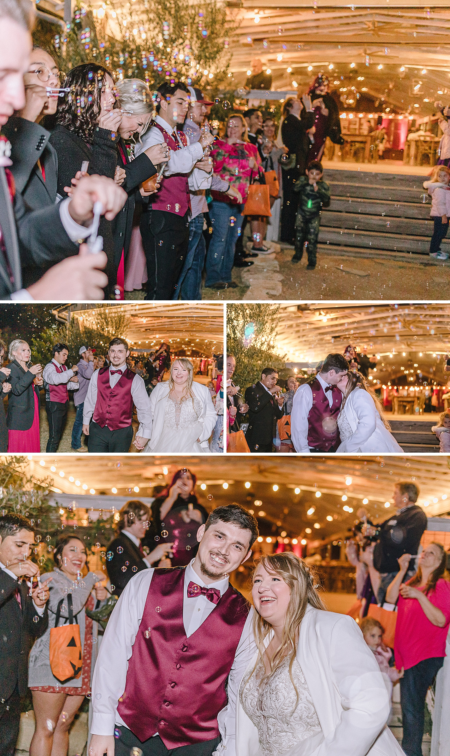 New-Braunfels-Wedding-Photographer-Gruene-Estate-Carly-Barton-Photography_0086.jpg