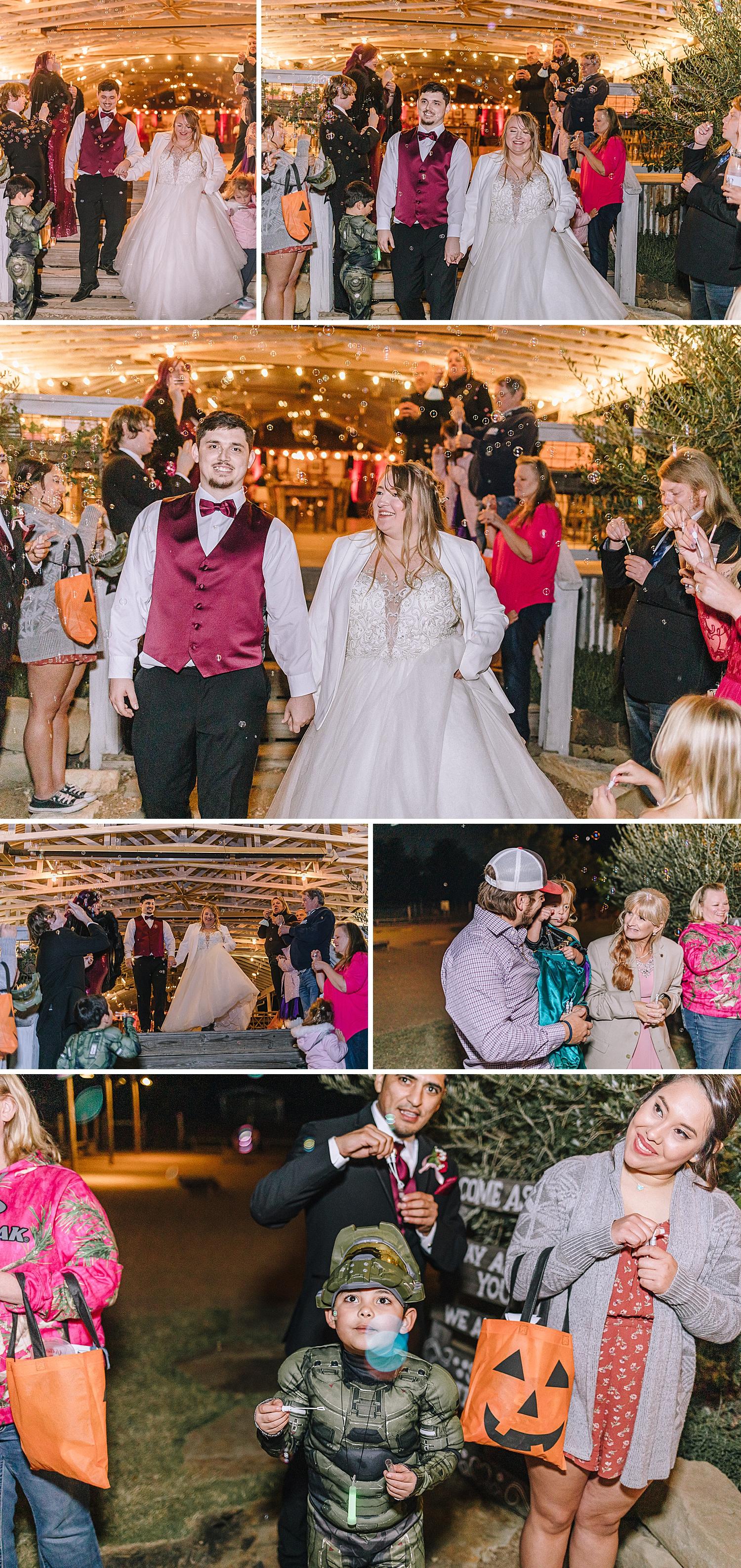 New-Braunfels-Wedding-Photographer-Gruene-Estate-Carly-Barton-Photography_0087.jpg