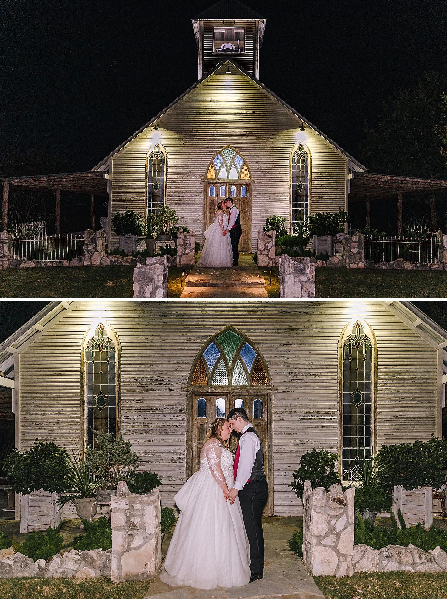 New-Braunfels-Wedding-Photographer-Gruene-Estate-Carly-Barton-Photography_0088.jpg