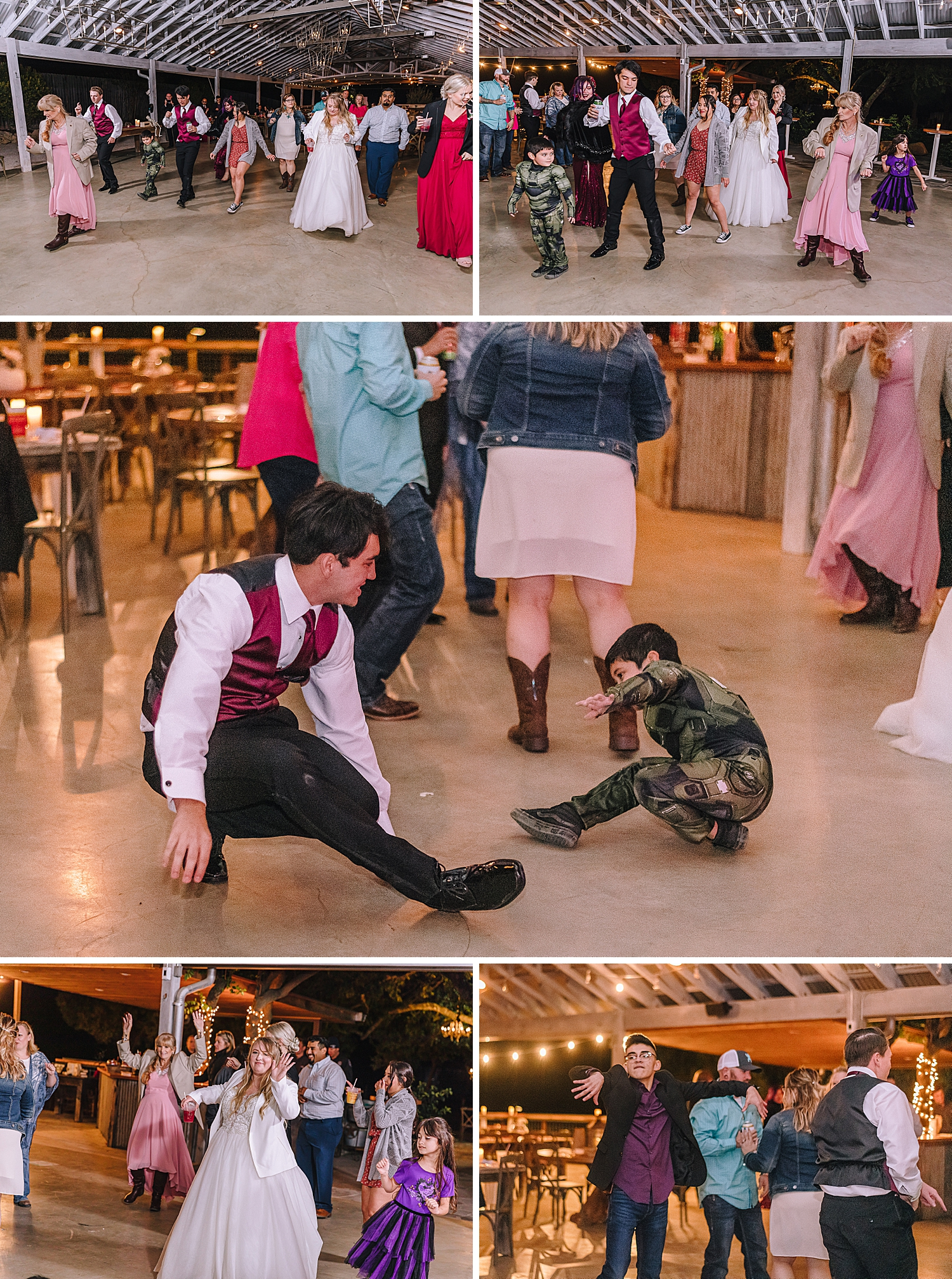 New-Braunfels-Wedding-Photographer-Gruene-Estate-Carly-Barton-Photography_0090.jpg