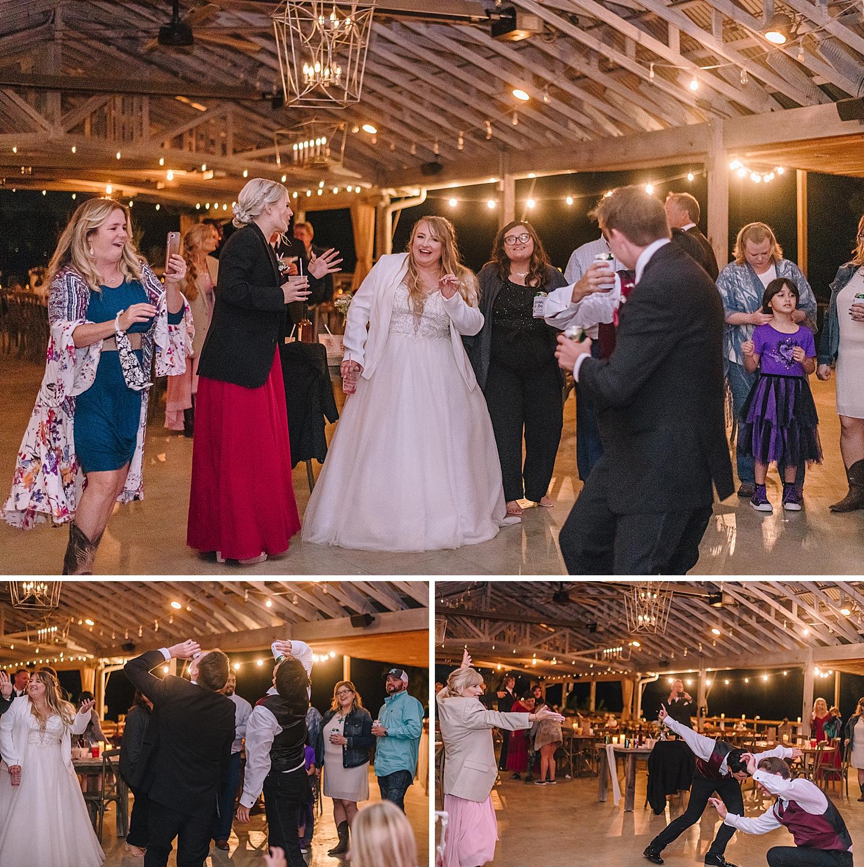 New-Braunfels-Wedding-Photographer-Gruene-Estate-Carly-Barton-Photography_0091.jpg