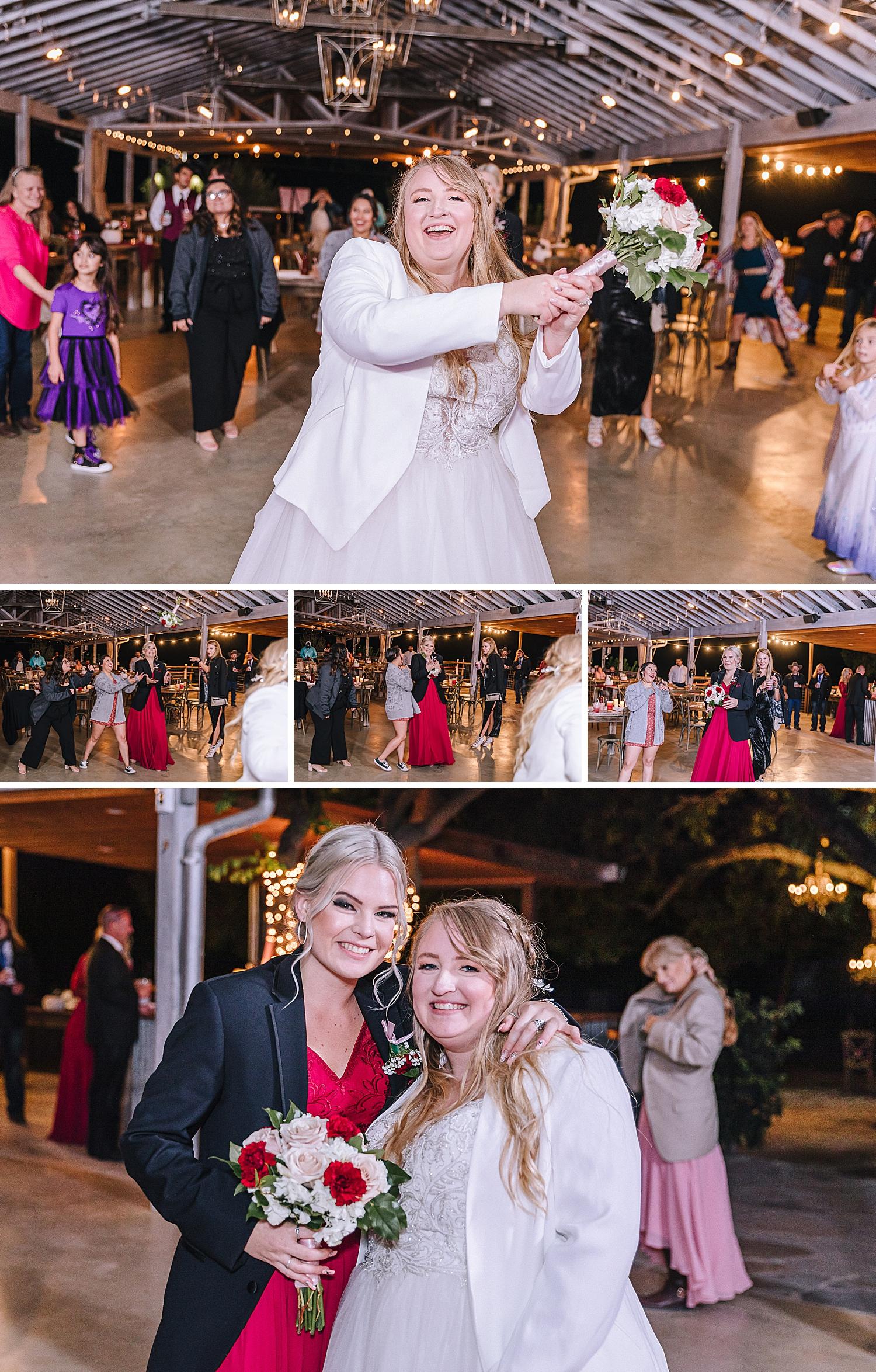 New-Braunfels-Wedding-Photographer-Gruene-Estate-Carly-Barton-Photography_0092.jpg