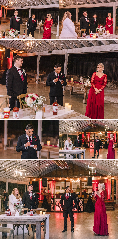 New-Braunfels-Wedding-Photographer-Gruene-Estate-Carly-Barton-Photography_0094.jpg