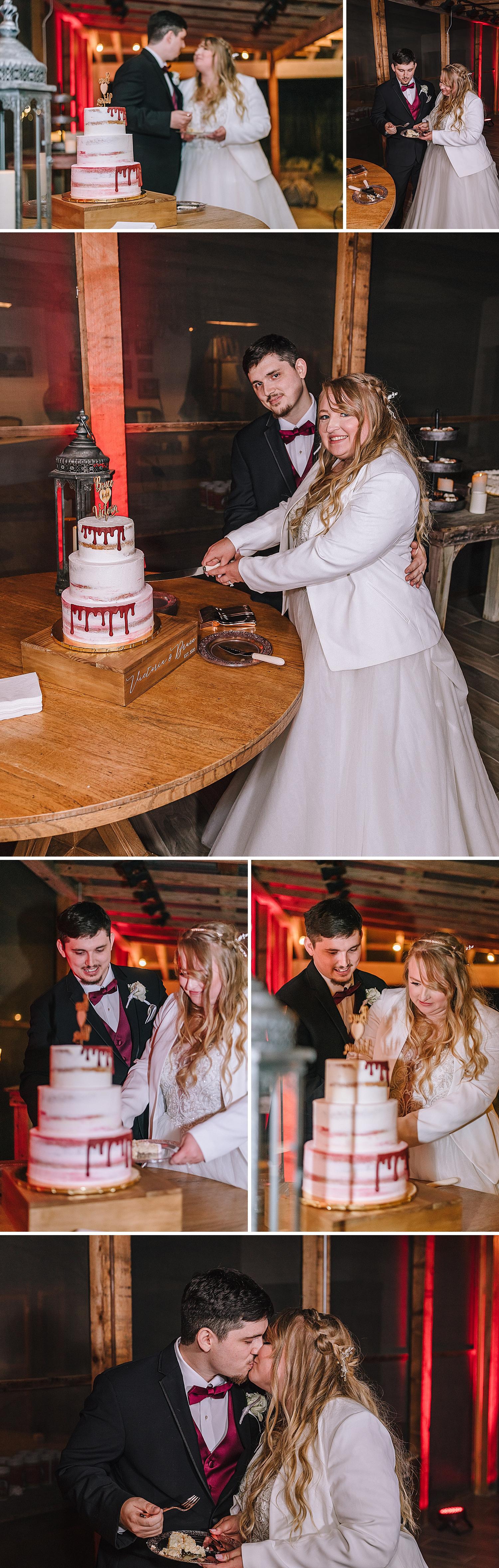 New-Braunfels-Wedding-Photographer-Gruene-Estate-Carly-Barton-Photography_0095.jpg