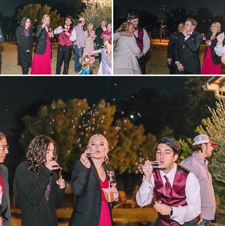 New-Braunfels-Wedding-Photographer-Gruene-Estate-Carly-Barton-Photography_0096.jpg