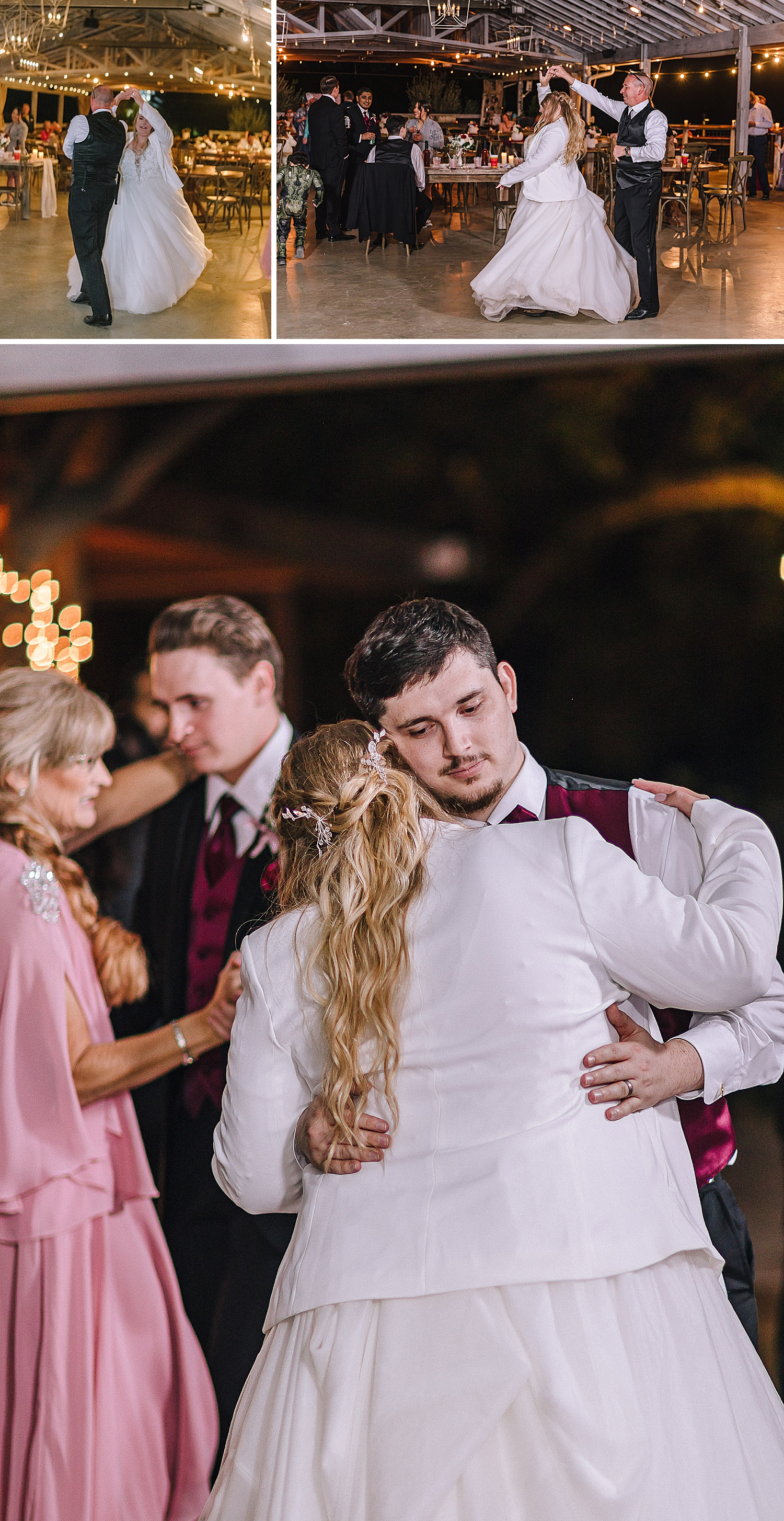 New-Braunfels-Wedding-Photographer-Gruene-Estate-Carly-Barton-Photography_0101.jpg