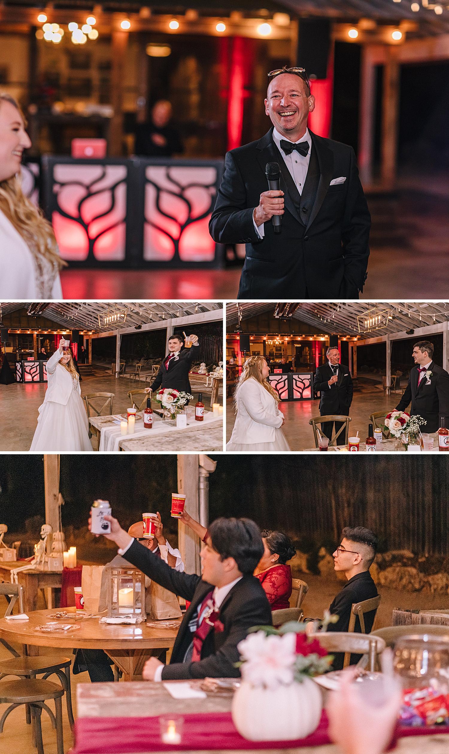 New-Braunfels-Wedding-Photographer-Gruene-Estate-Carly-Barton-Photography_0102.jpg