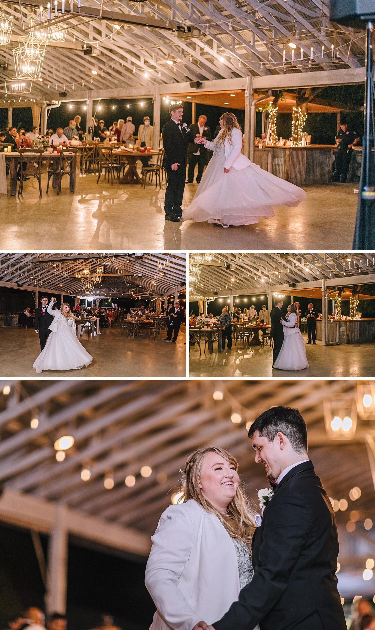 New-Braunfels-Wedding-Photographer-Gruene-Estate-Carly-Barton-Photography_0105.jpg