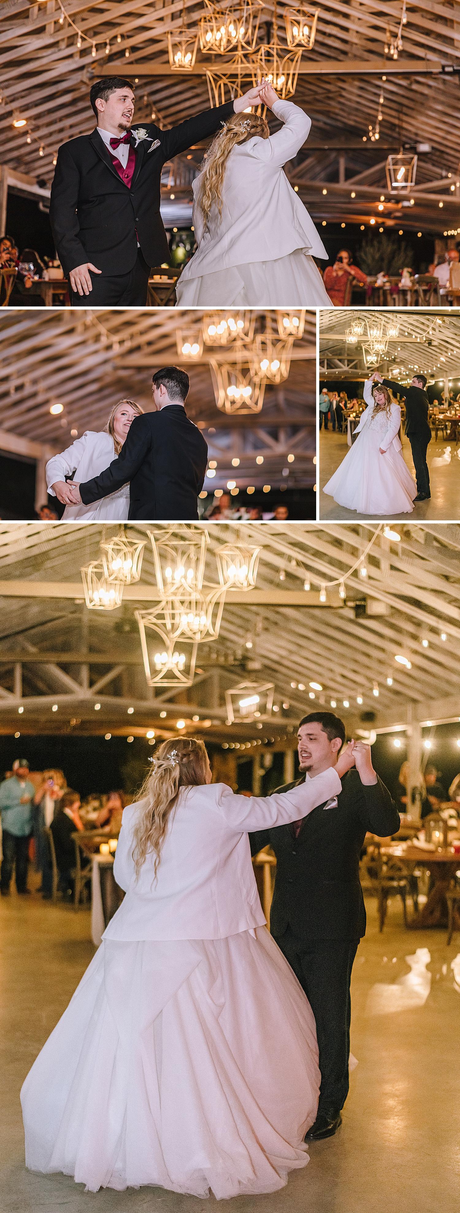 New-Braunfels-Wedding-Photographer-Gruene-Estate-Carly-Barton-Photography_0106.jpg