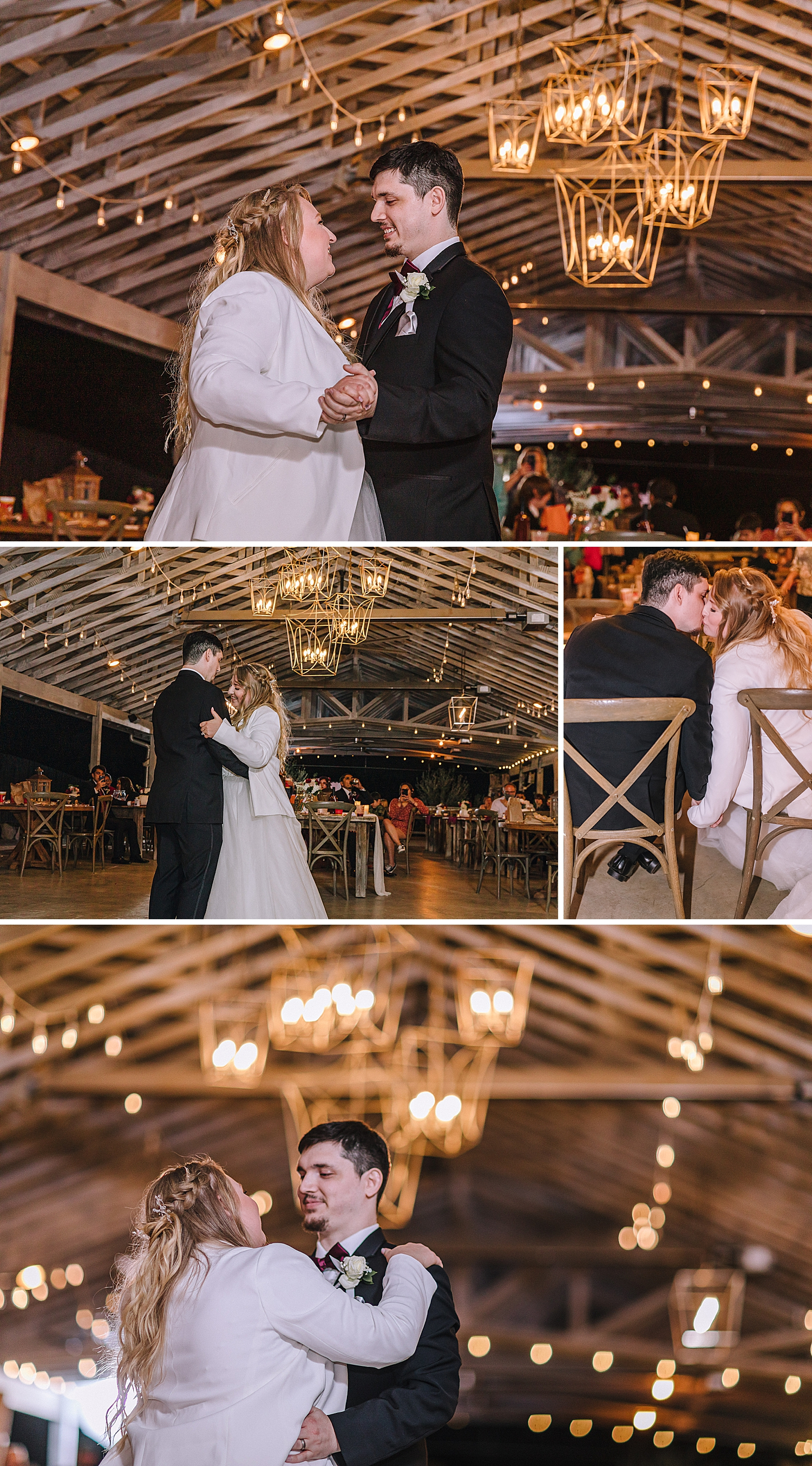 New-Braunfels-Wedding-Photographer-Gruene-Estate-Carly-Barton-Photography_0107.jpg