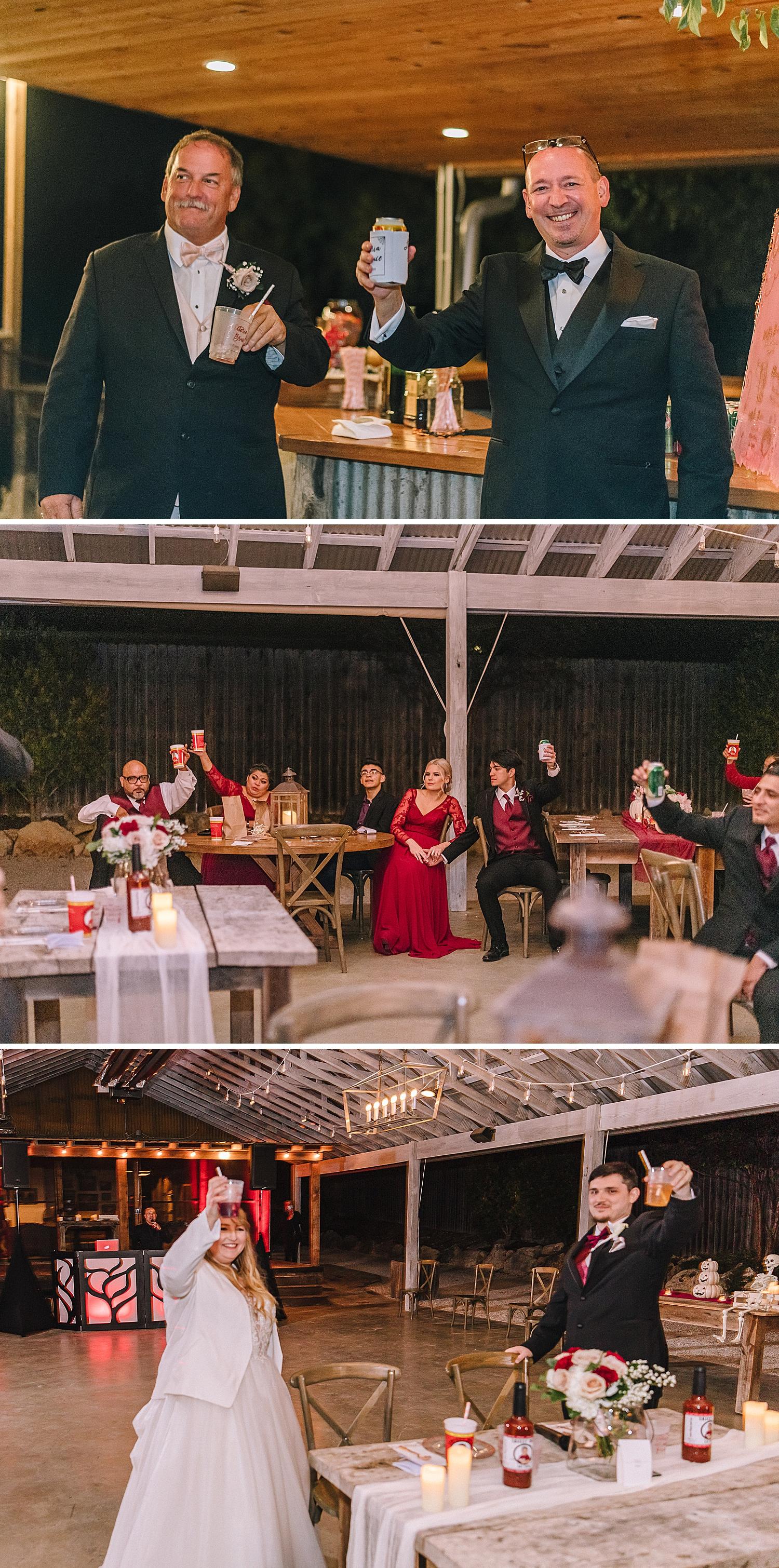 New-Braunfels-Wedding-Photographer-Gruene-Estate-Carly-Barton-Photography_0109.jpg