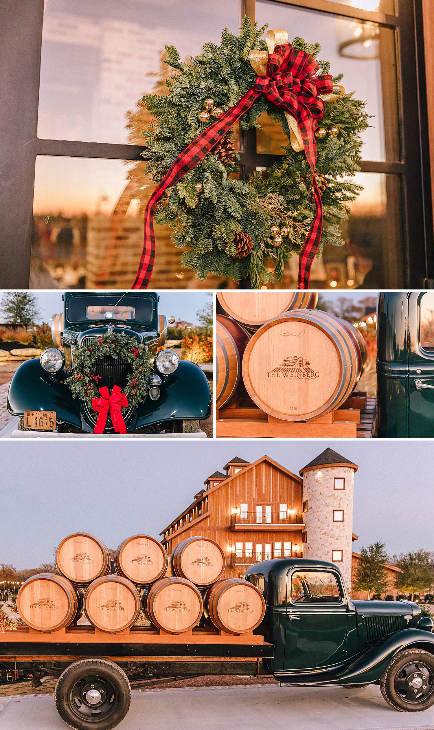 College-Station-Aggie-Wedding-The-Weinberg-at-Wixon-Valley-Christmas-Hallmark-Wedding_0001.jpg