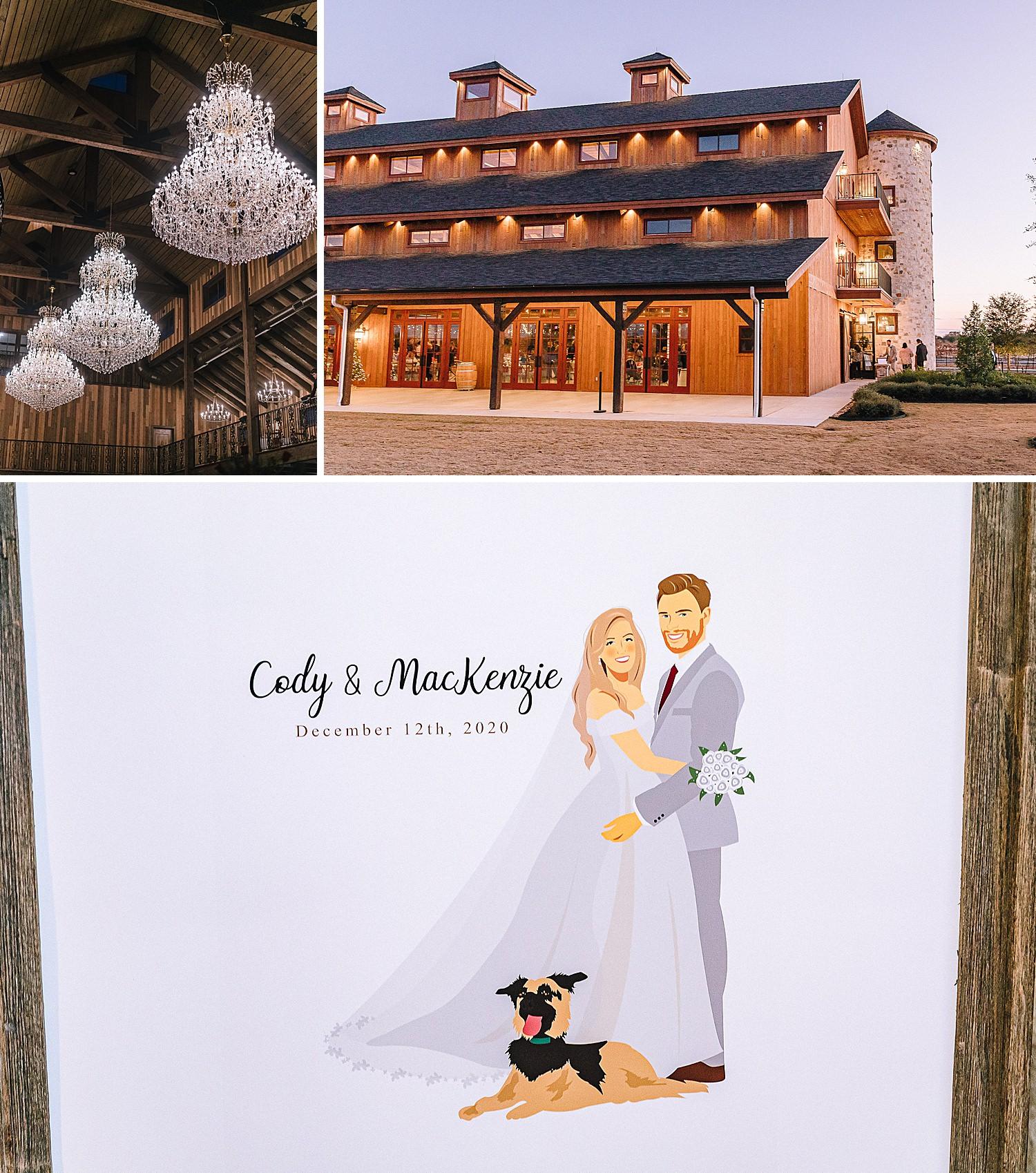 College-Station-Aggie-Wedding-The-Weinberg-at-Wixon-Valley-Christmas-Hallmark-Wedding_0002.jpg