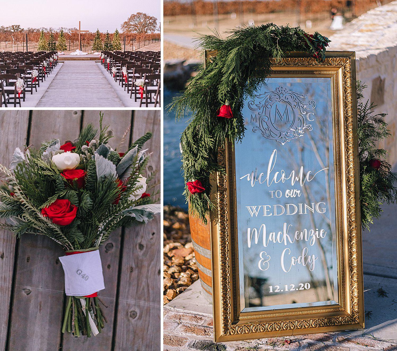 College-Station-Aggie-Wedding-The-Weinberg-at-Wixon-Valley-Christmas-Hallmark-Wedding_0003.jpg