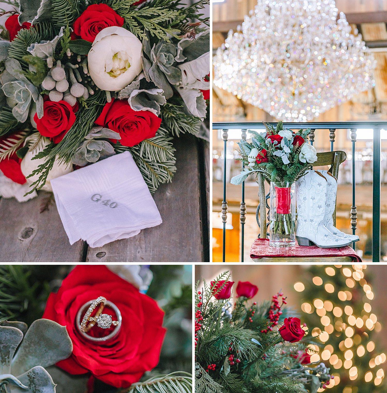 College-Station-Aggie-Wedding-The-Weinberg-at-Wixon-Valley-Christmas-Hallmark-Wedding_0004.jpg