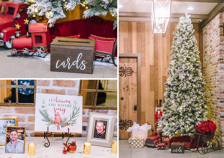 College-Station-Aggie-Wedding-The-Weinberg-at-Wixon-Valley-Christmas-Hallmark-Wedding_0005.jpg