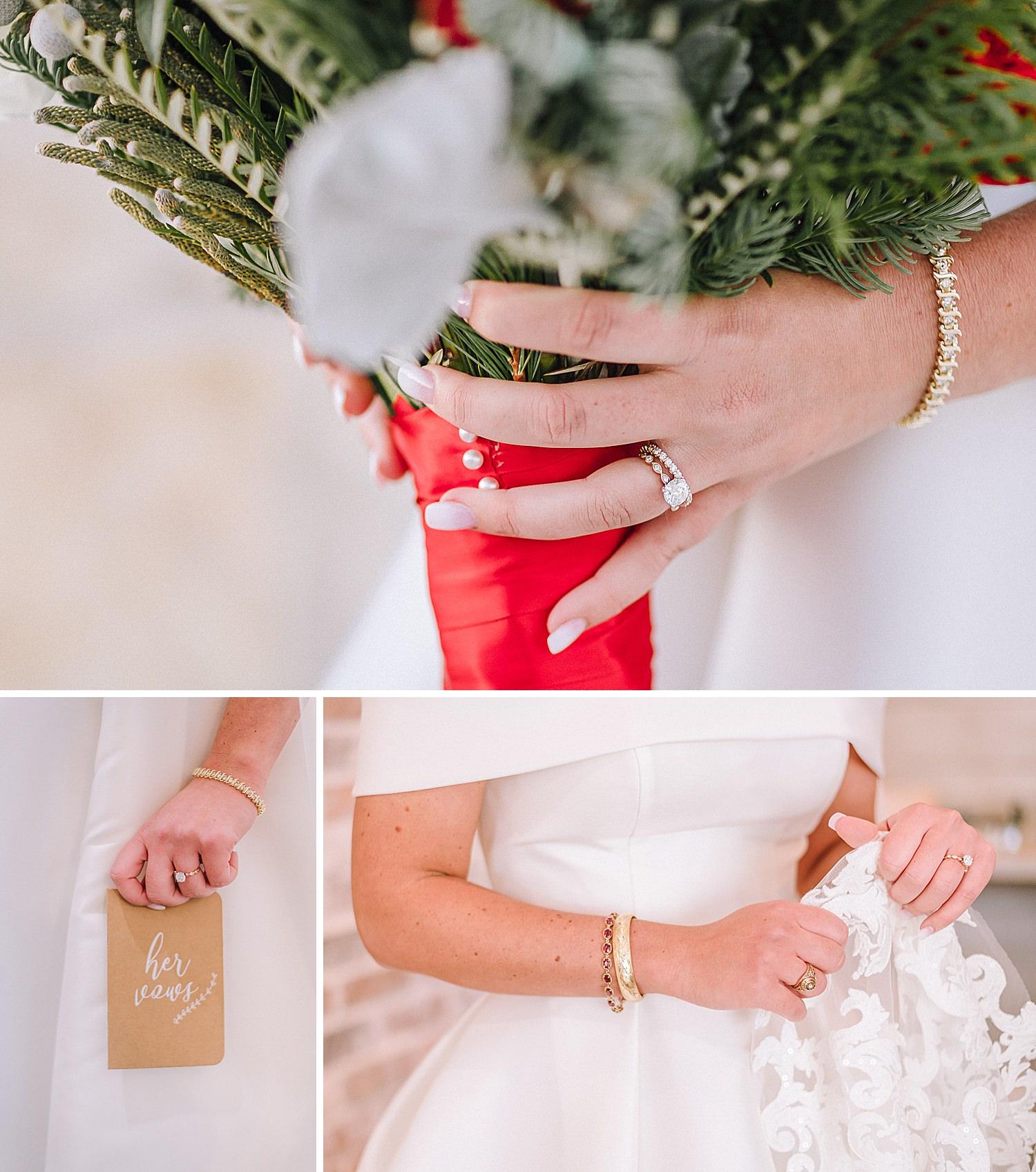 College-Station-Aggie-Wedding-The-Weinberg-at-Wixon-Valley-Christmas-Hallmark-Wedding_0006.jpg