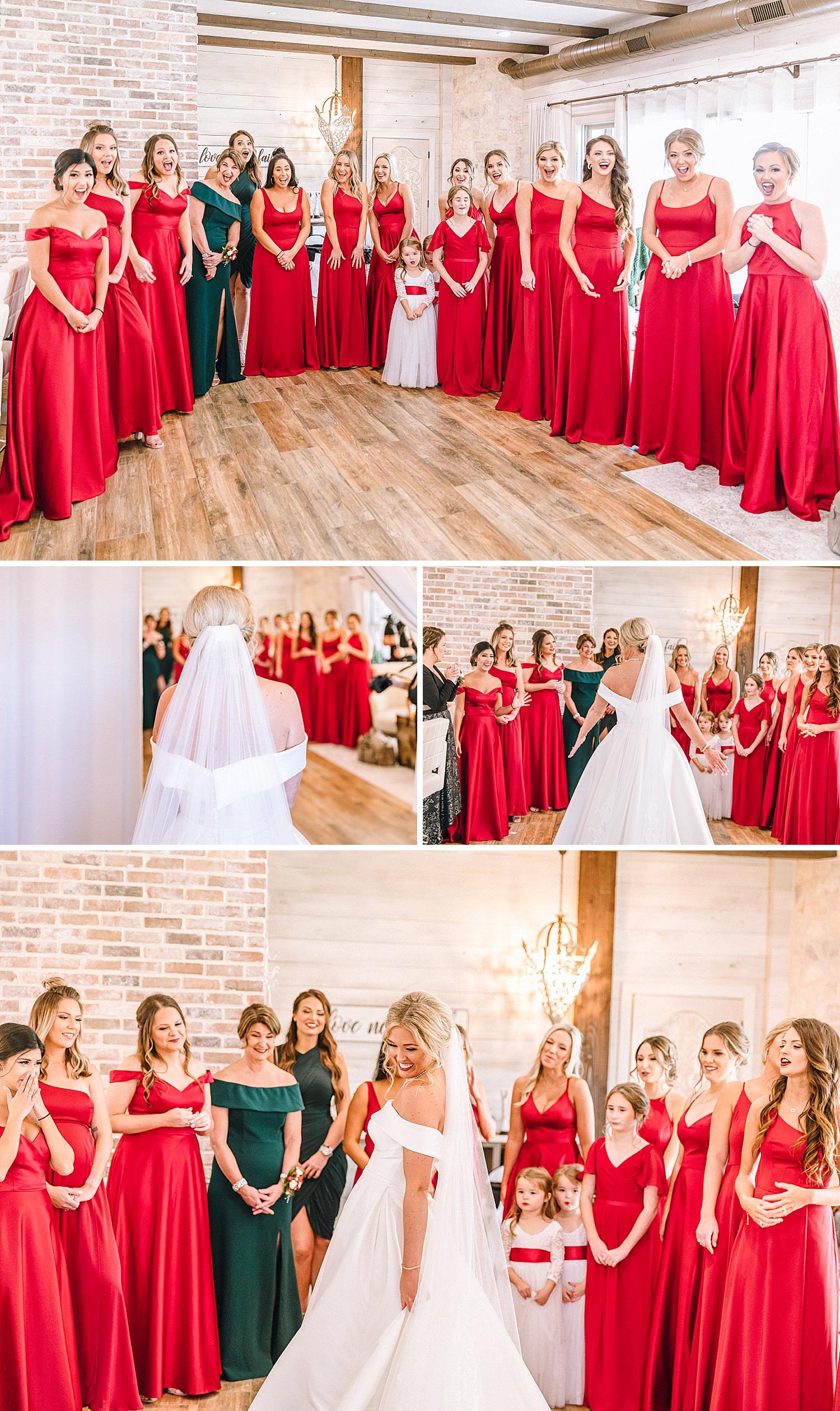 College-Station-Aggie-Wedding-The-Weinberg-at-Wixon-Valley-Christmas-Hallmark-Wedding_0008.jpg