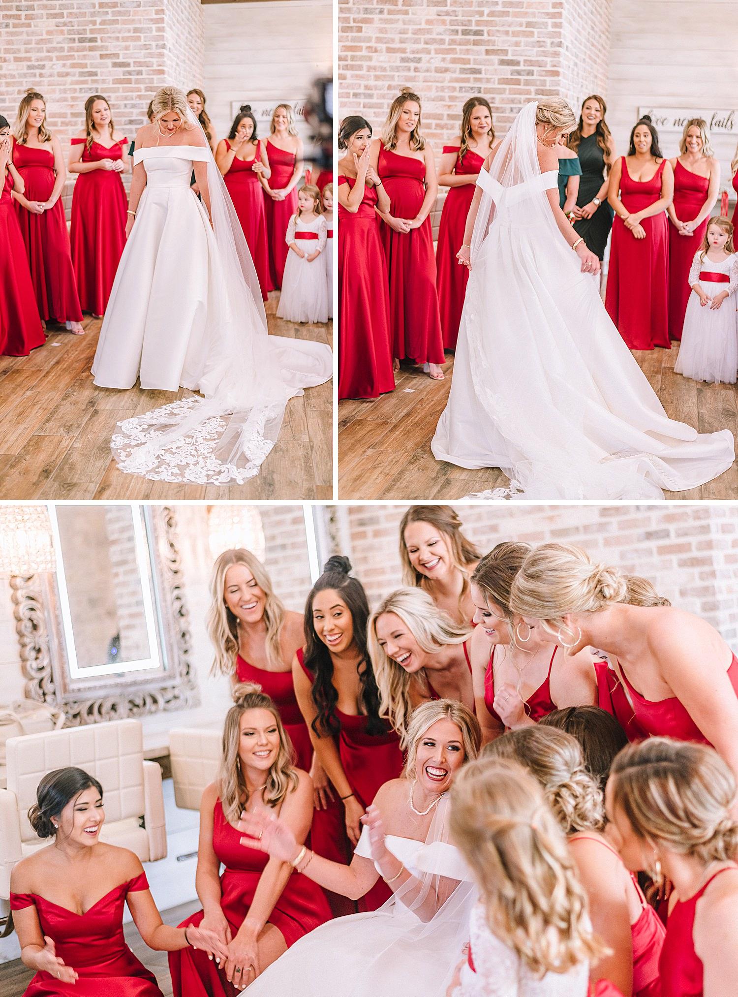 College-Station-Aggie-Wedding-The-Weinberg-at-Wixon-Valley-Christmas-Hallmark-Wedding_0009.jpg