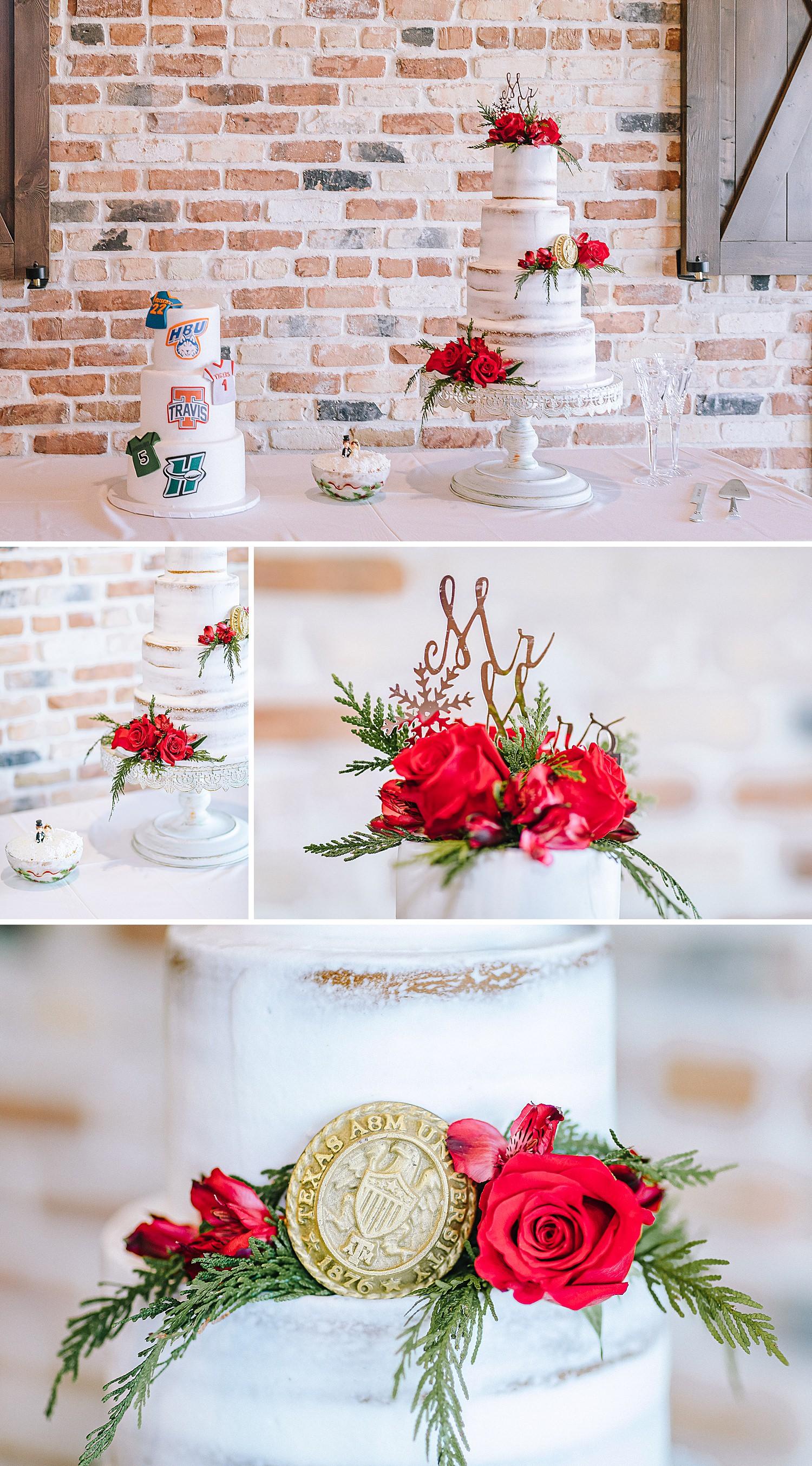 College-Station-Aggie-Wedding-The-Weinberg-at-Wixon-Valley-Christmas-Hallmark-Wedding_0011.jpg