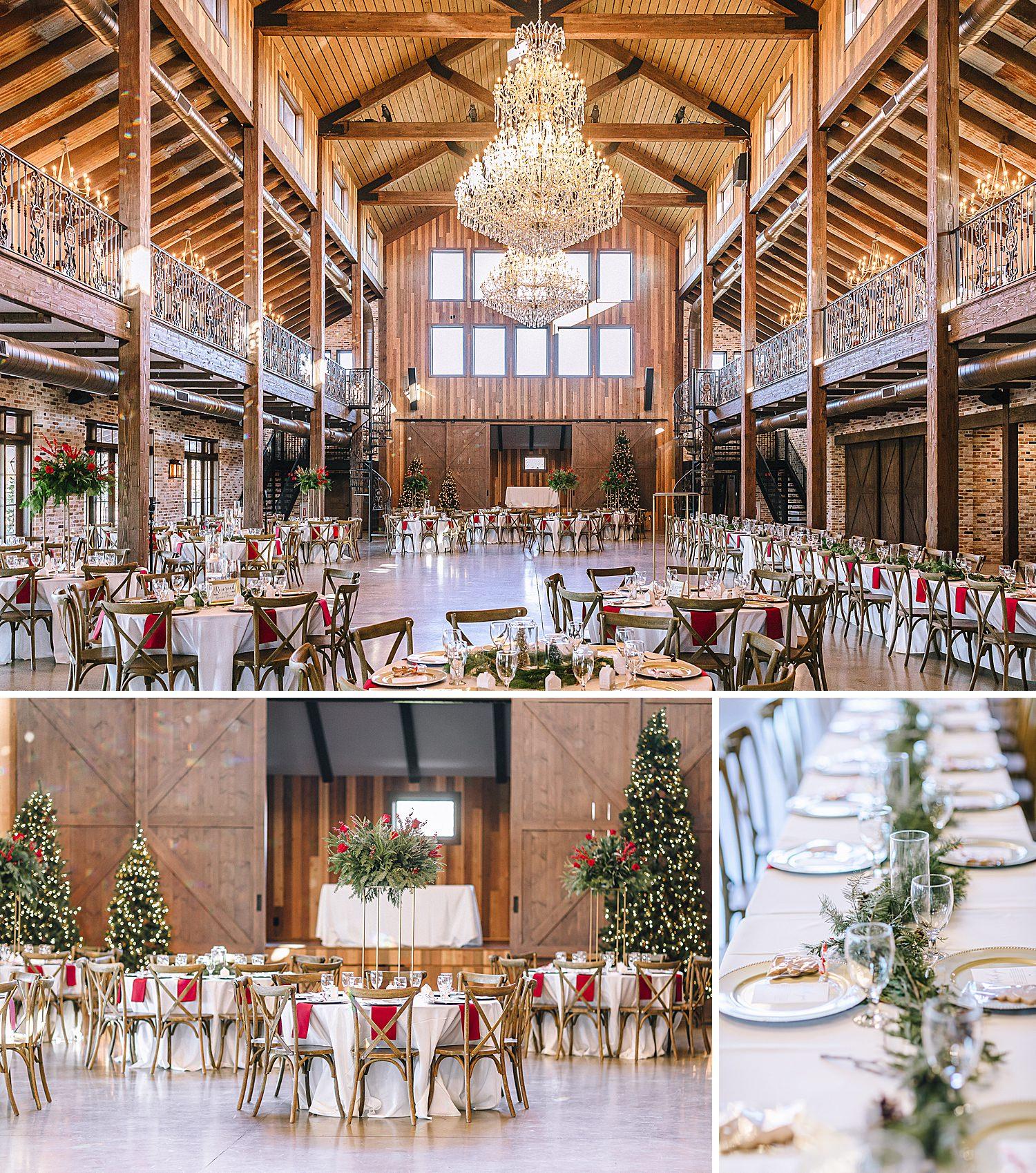 College-Station-Aggie-Wedding-The-Weinberg-at-Wixon-Valley-Christmas-Hallmark-Wedding_0012.jpg