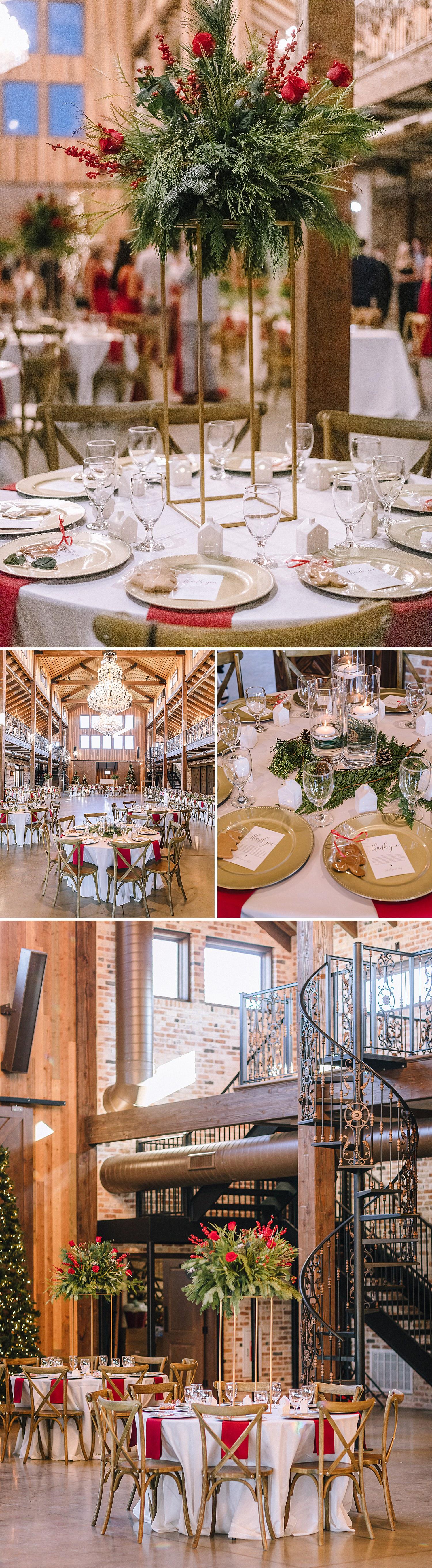 College-Station-Aggie-Wedding-The-Weinberg-at-Wixon-Valley-Christmas-Hallmark-Wedding_0013.jpg