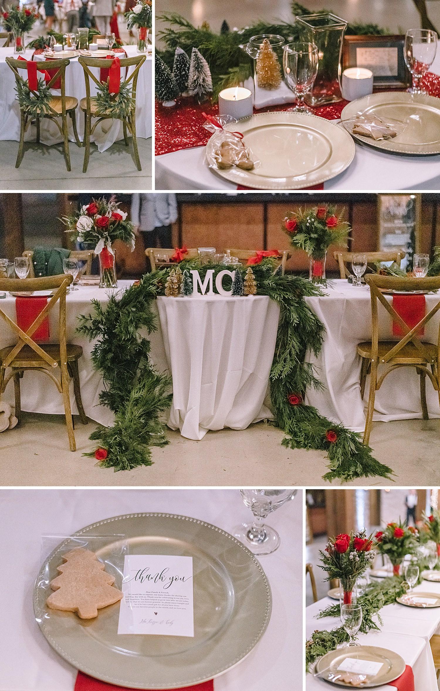 College-Station-Aggie-Wedding-The-Weinberg-at-Wixon-Valley-Christmas-Hallmark-Wedding_0014.jpg
