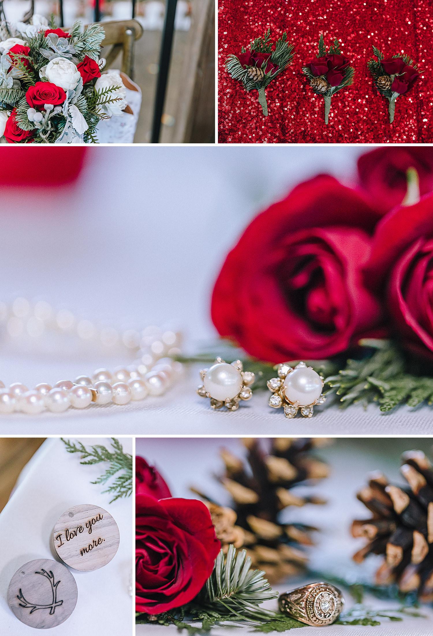 College-Station-Aggie-Wedding-The-Weinberg-at-Wixon-Valley-Christmas-Hallmark-Wedding_0017.jpg