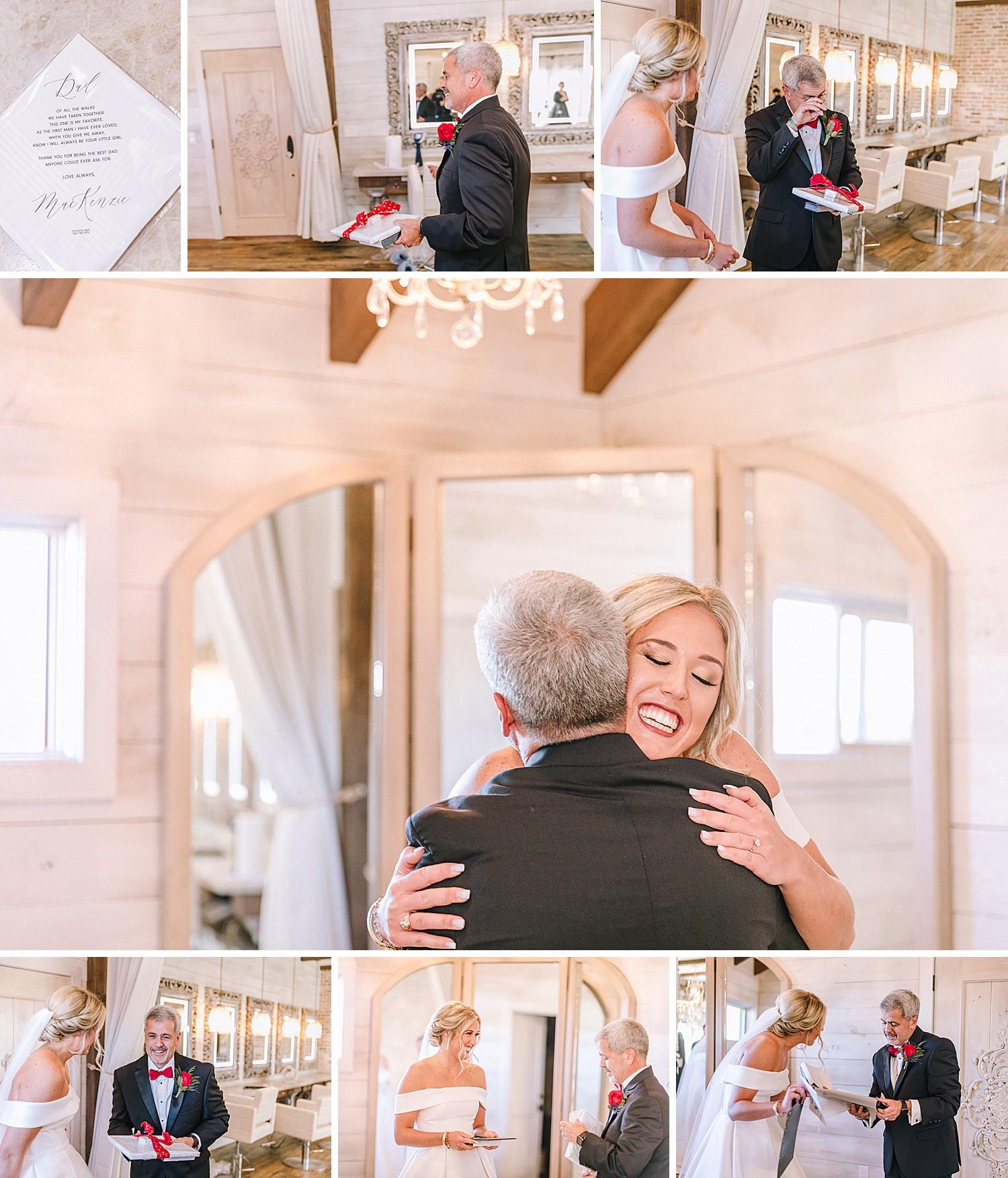 College-Station-Aggie-Wedding-The-Weinberg-at-Wixon-Valley-Christmas-Hallmark-Wedding_0018.jpg