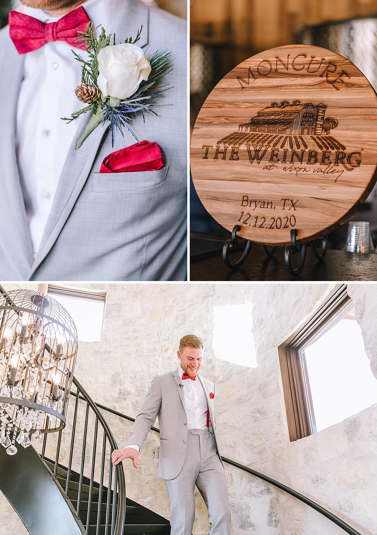 College-Station-Aggie-Wedding-The-Weinberg-at-Wixon-Valley-Christmas-Hallmark-Wedding_0020.jpg