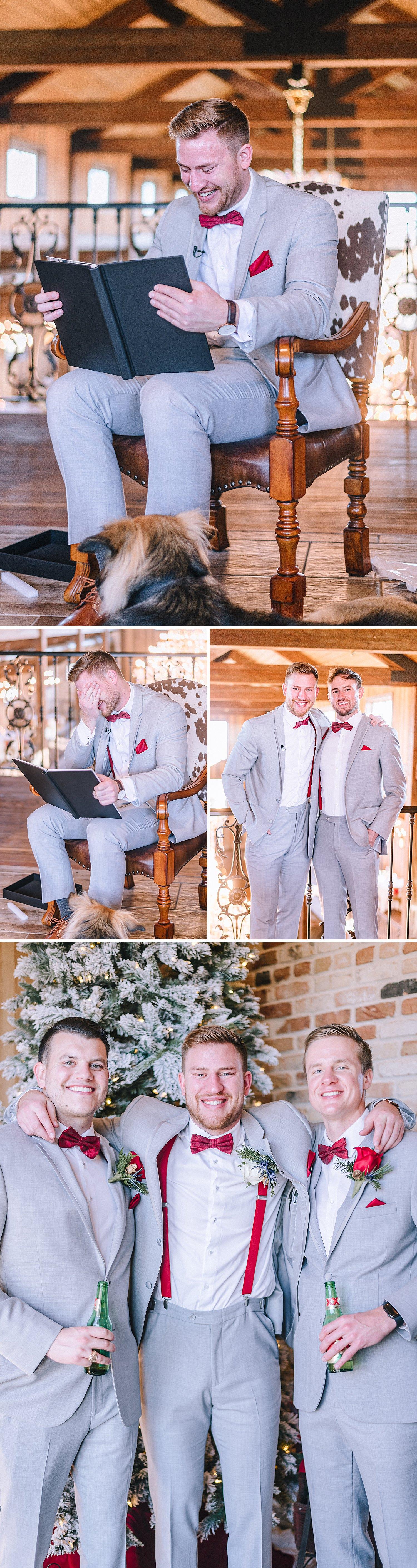 College-Station-Aggie-Wedding-The-Weinberg-at-Wixon-Valley-Christmas-Hallmark-Wedding_0023.jpg