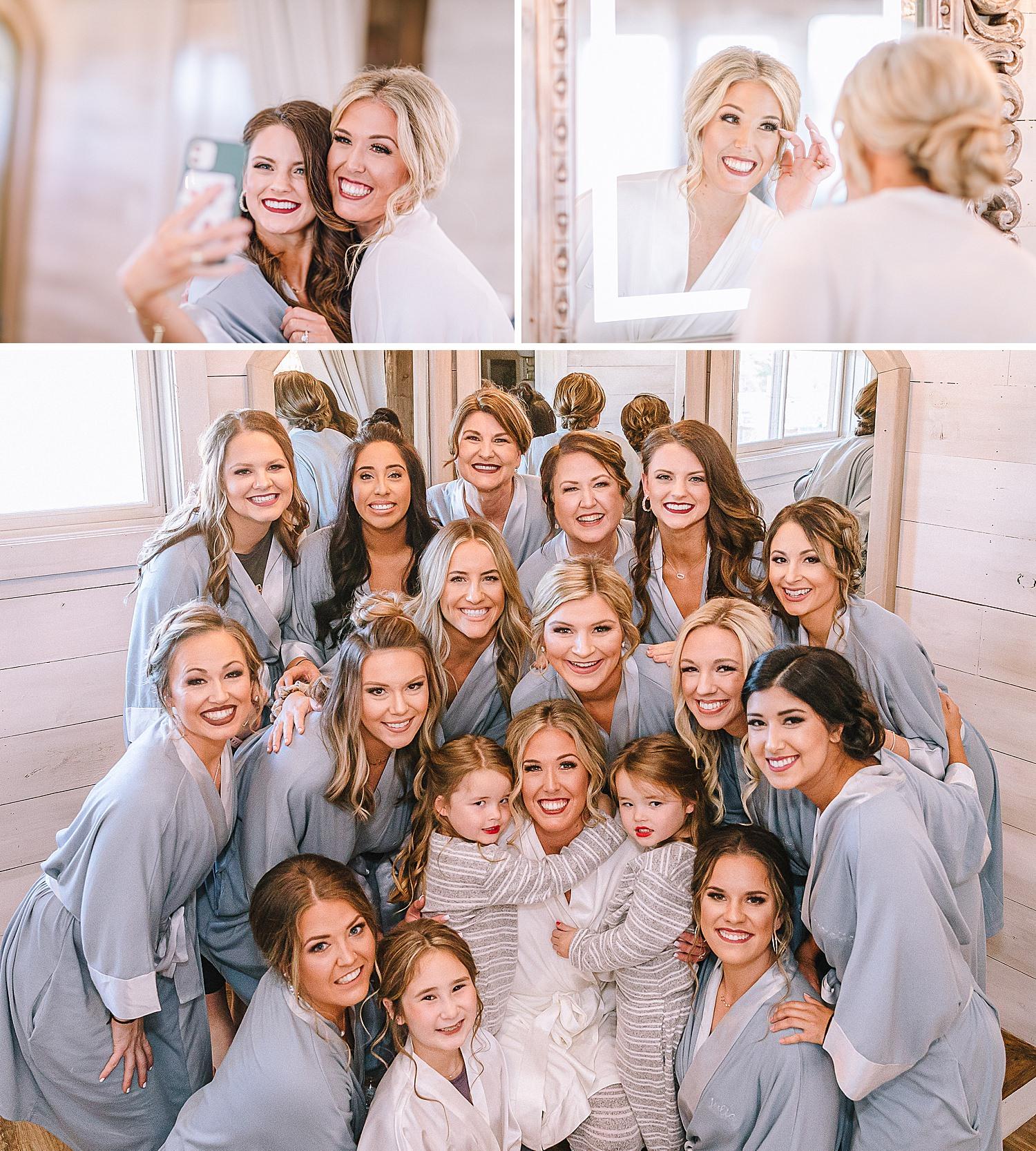 College-Station-Aggie-Wedding-The-Weinberg-at-Wixon-Valley-Christmas-Hallmark-Wedding_0028.jpg
