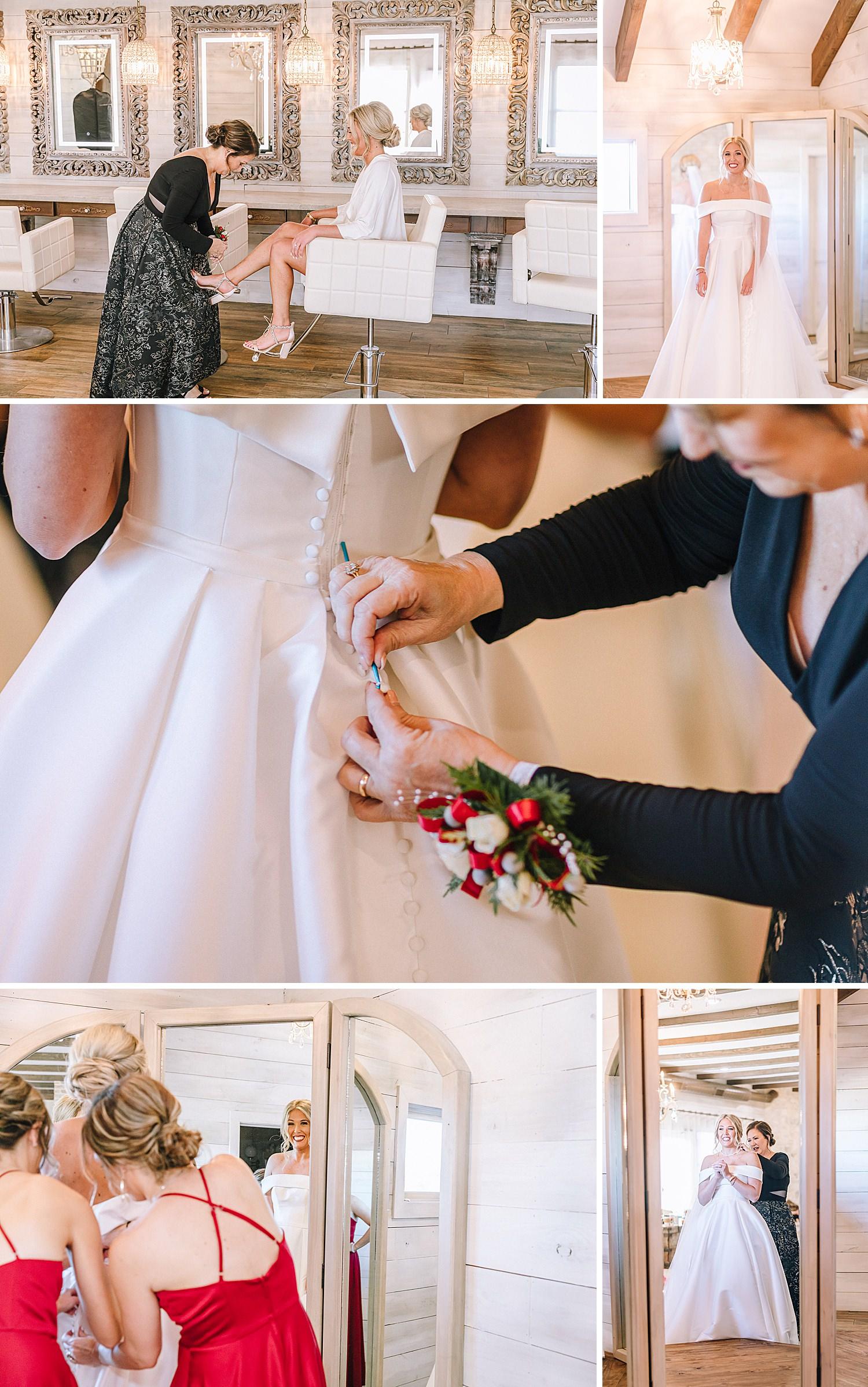 College-Station-Aggie-Wedding-The-Weinberg-at-Wixon-Valley-Christmas-Hallmark-Wedding_0030.jpg